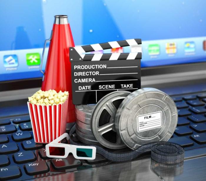 Estes foram os filmes mais pirateados da última semana