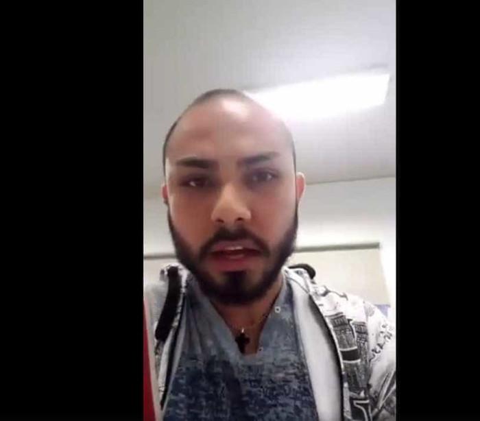 Militar da GNR envolvido em incidente nas finanças do Montijo constituído arguido