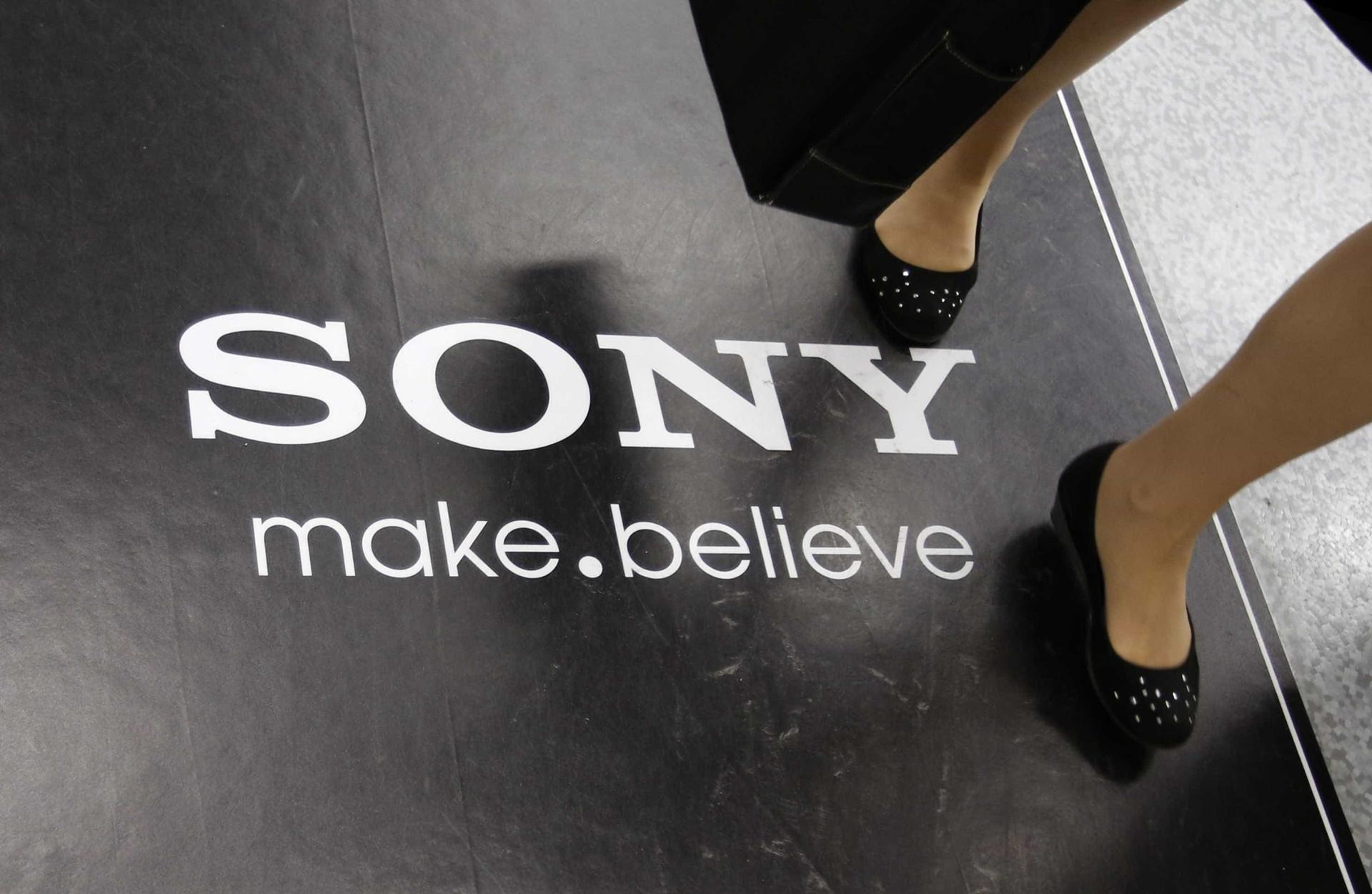 Fuga de informação revelou o próximo topo de gama da Sony