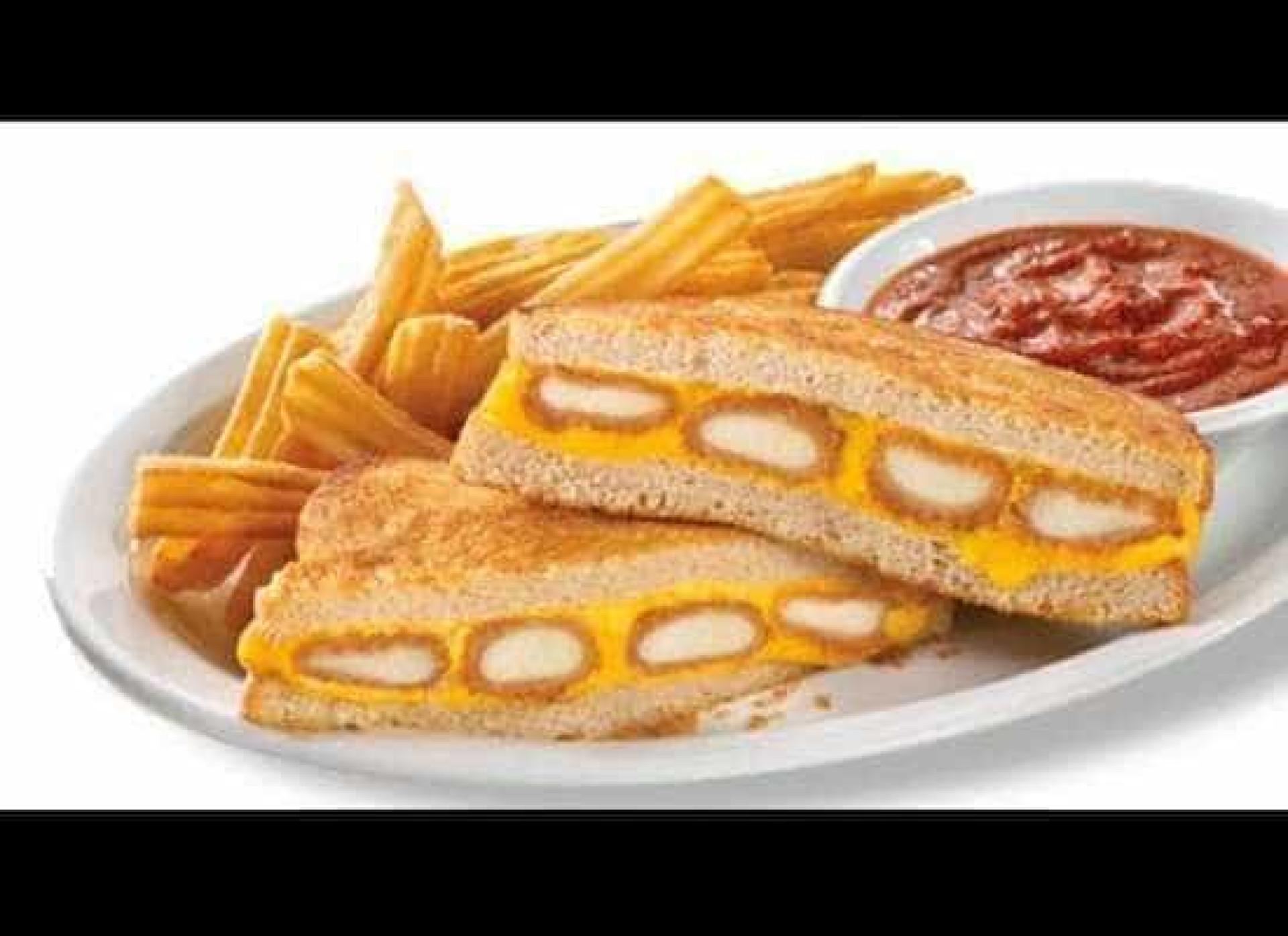 Estes alimentos ajudam a sobreviver à TPM