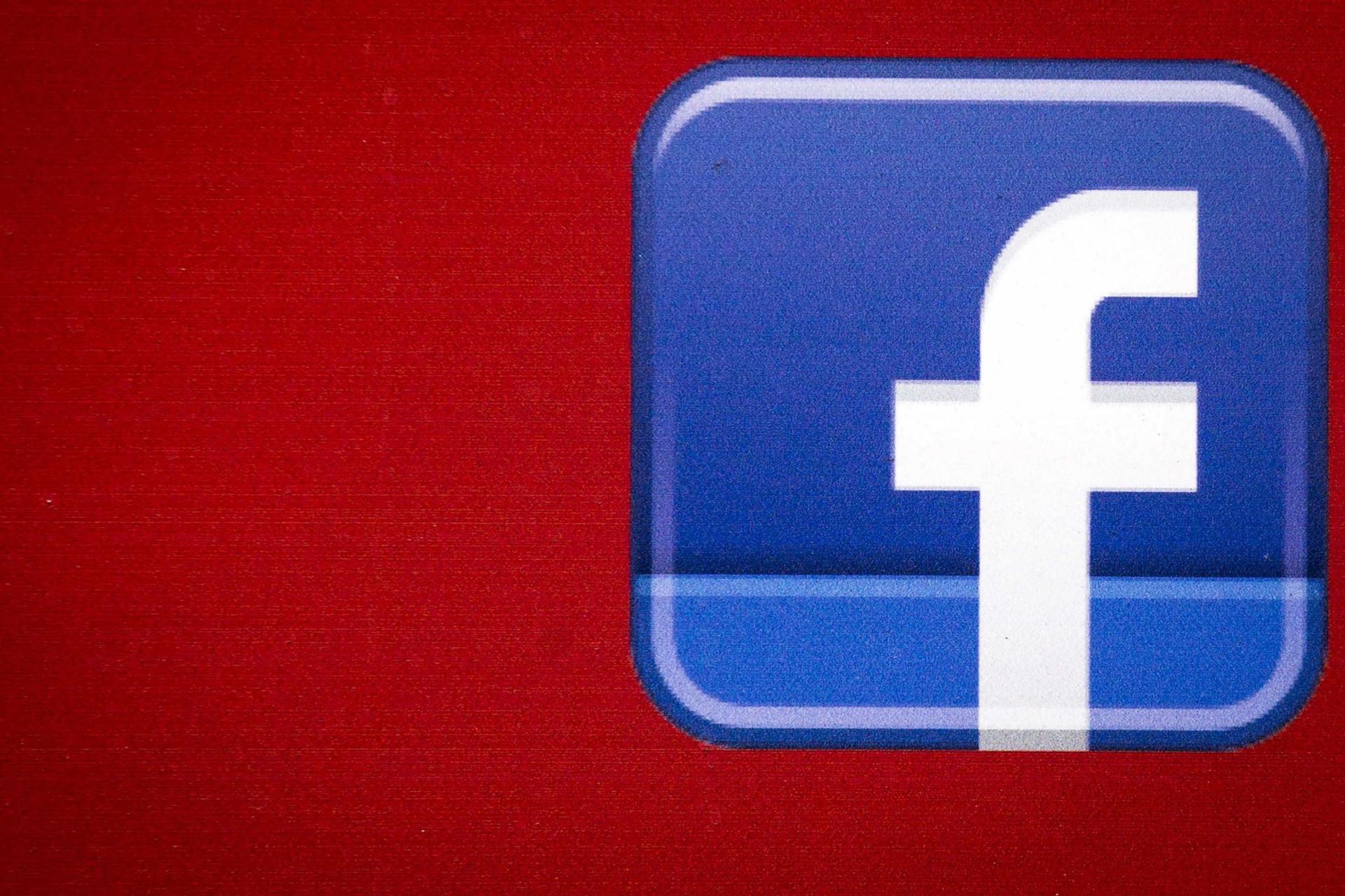 Dificuldades em aceder ao Facebook? Não é só consigo