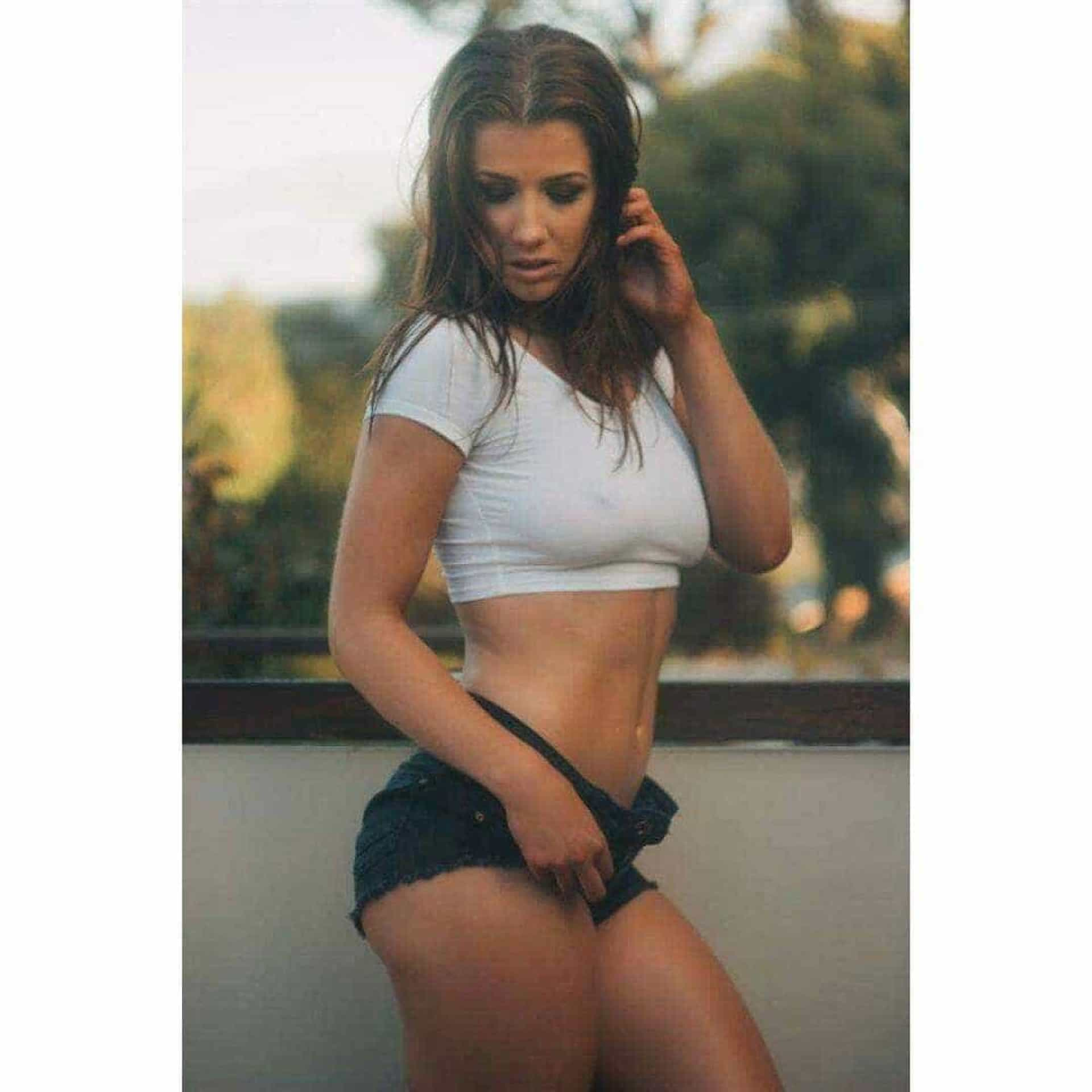 Pictures Susan Muhling nude (26 foto and video), Tits, Paparazzi, Instagram, see through 2020