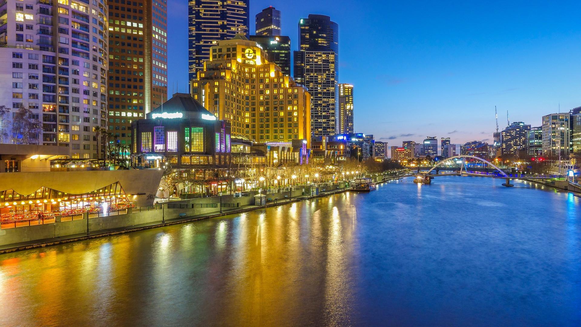 Estas são as cidades com melhores condições de vida em 2017