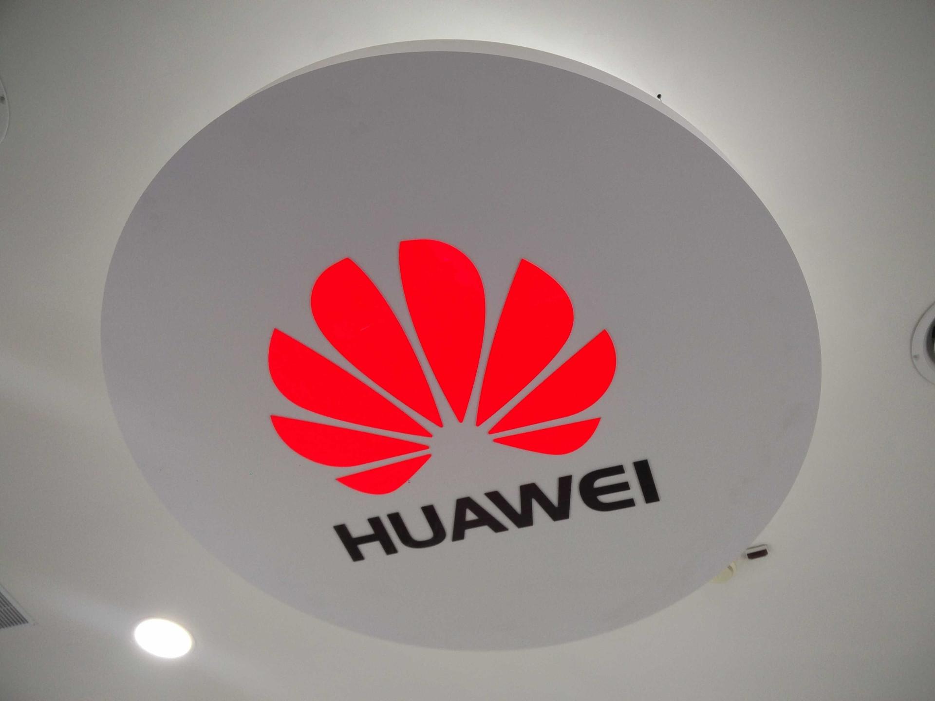 Próximo topo de gama da Huawei terá câmara tripla?