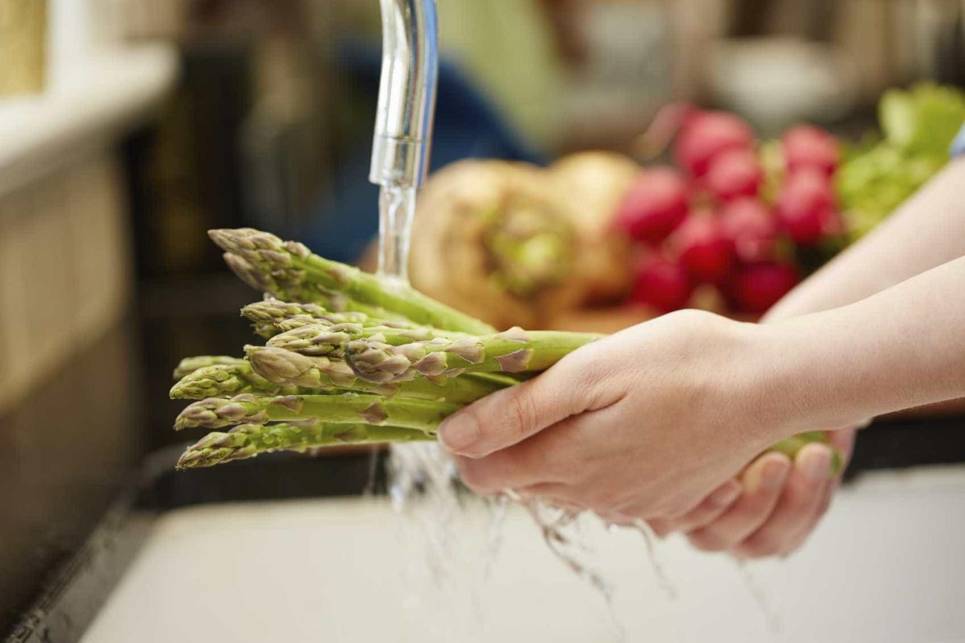 Nutrientes. Estes nomes são para decorar… pelo bem da sua saúde