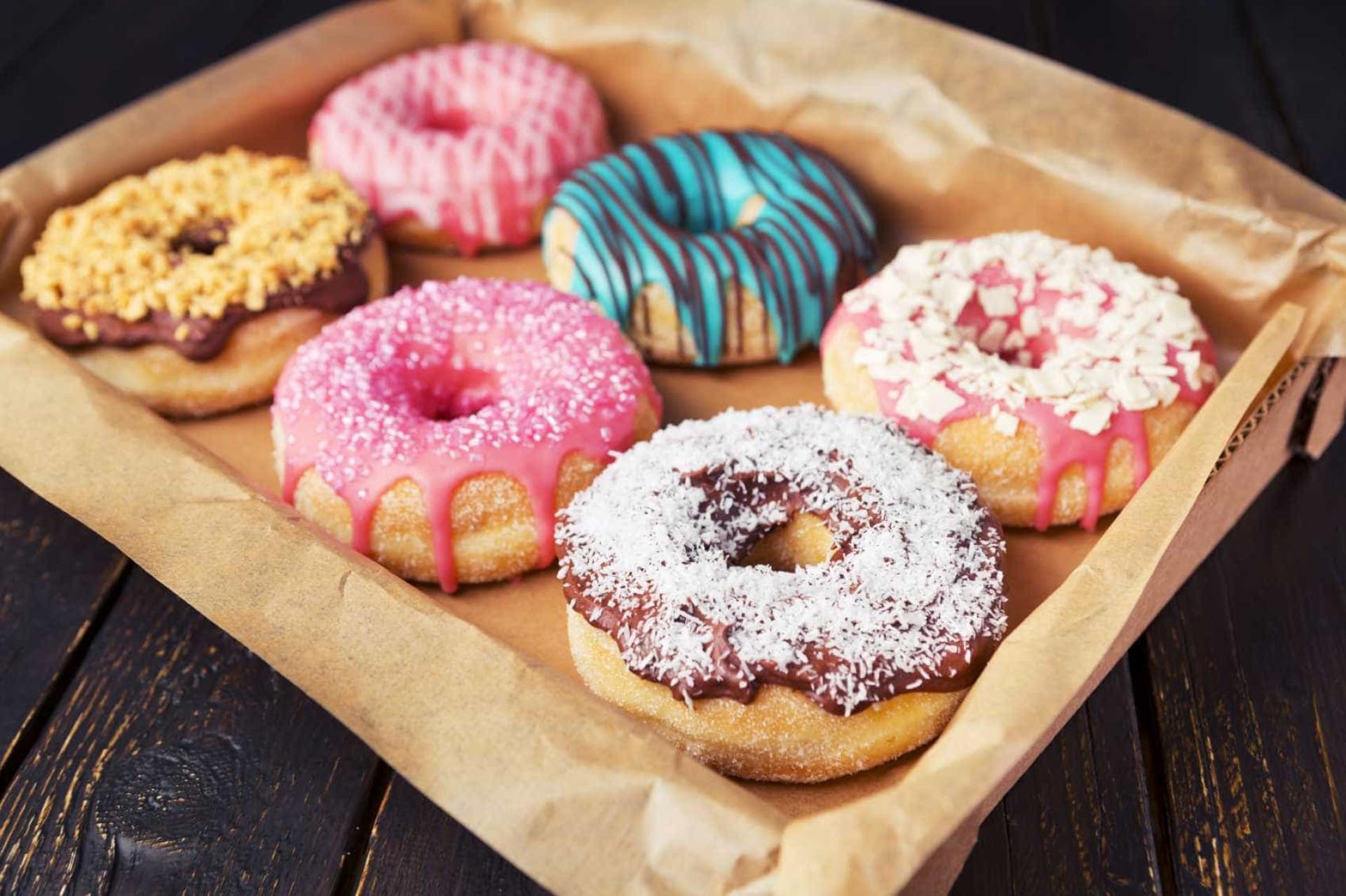 Se está de mau humor, não coma estes alimentos
