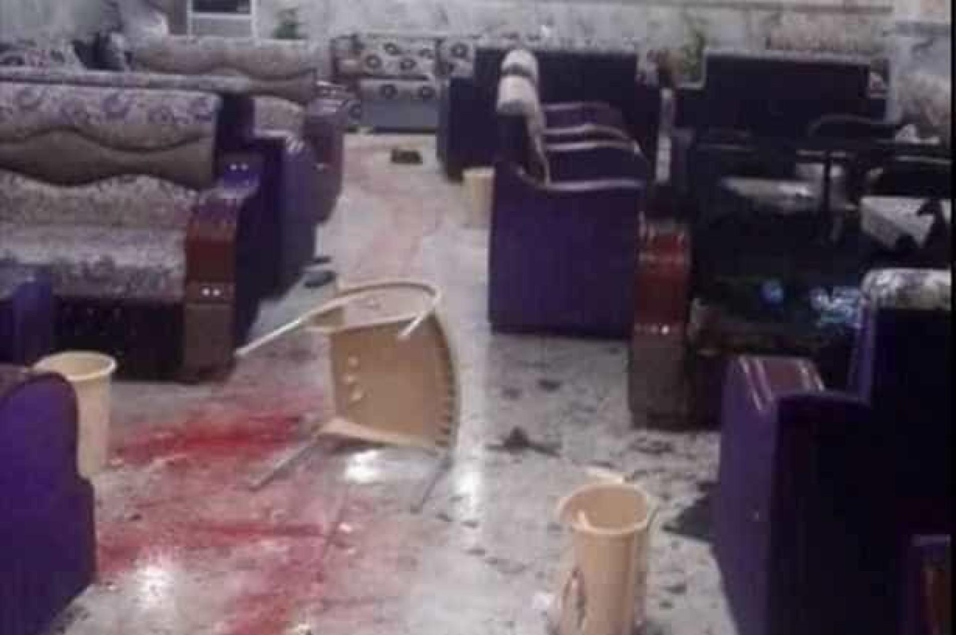 Estado Islâmico mata 16 adeptos do Real Madrid