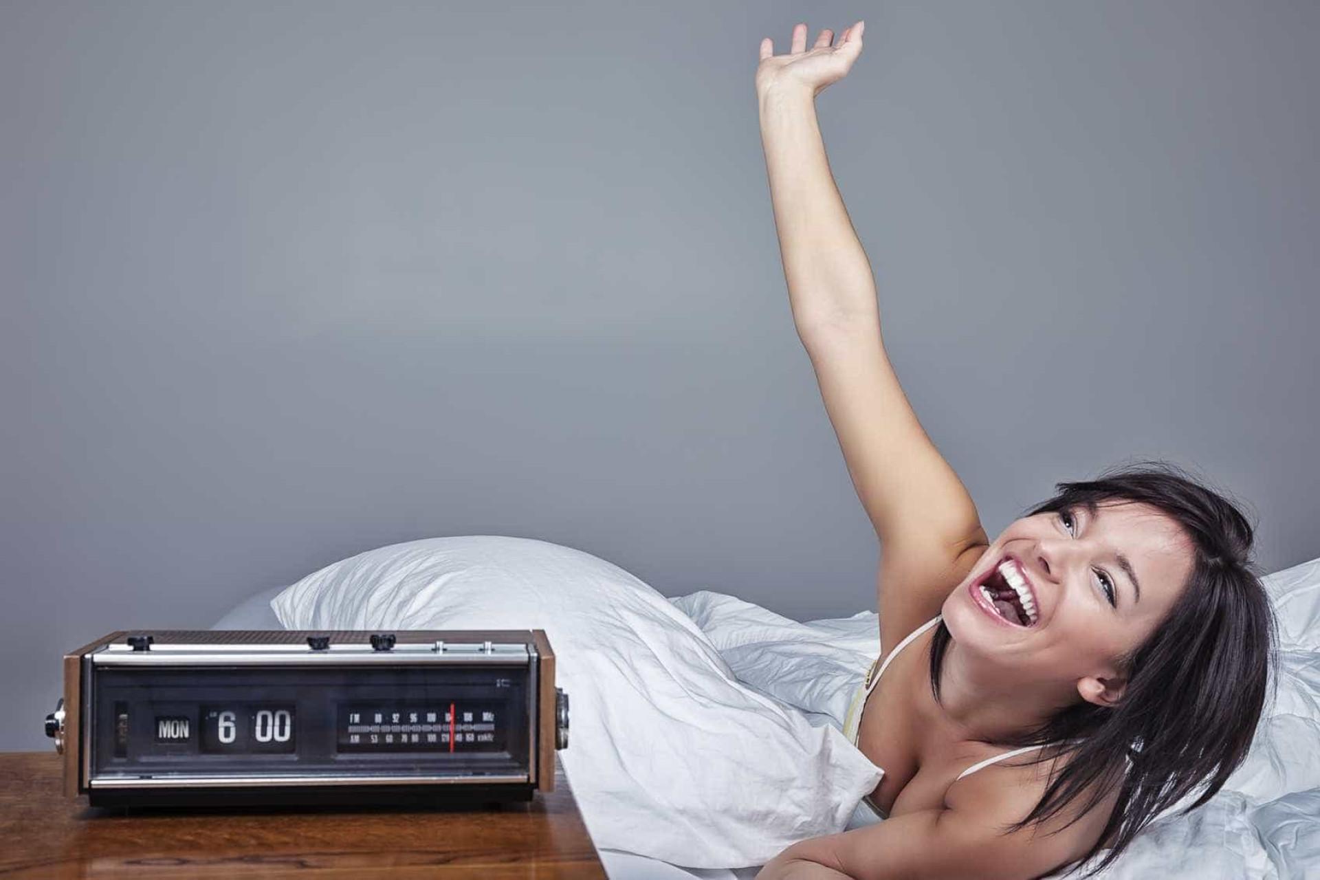 Os 13 hábitos das pessoas que chegam sempre a horas (e que deve seguir)