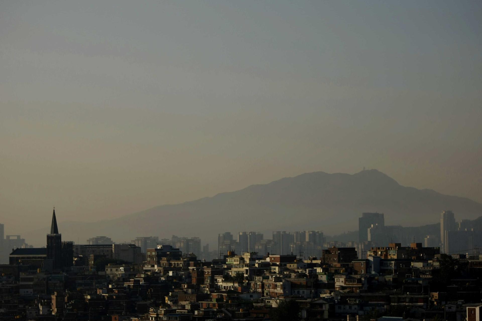 As cidades onde os estrangeiros têm felicidade, emprego e boas rendas