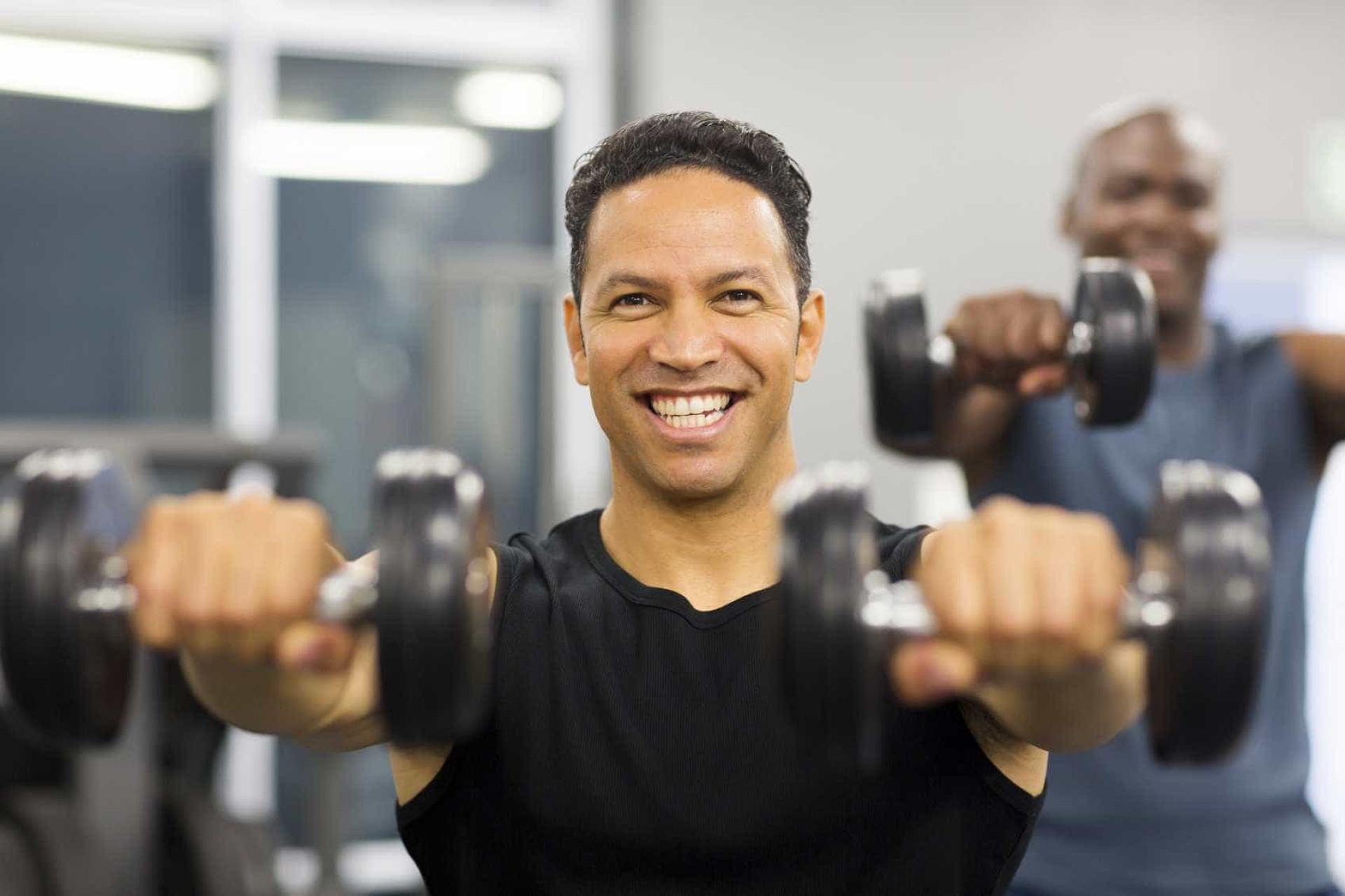 Estas 15 dicas vão ajudá-lo a conseguir treinar todos os dias