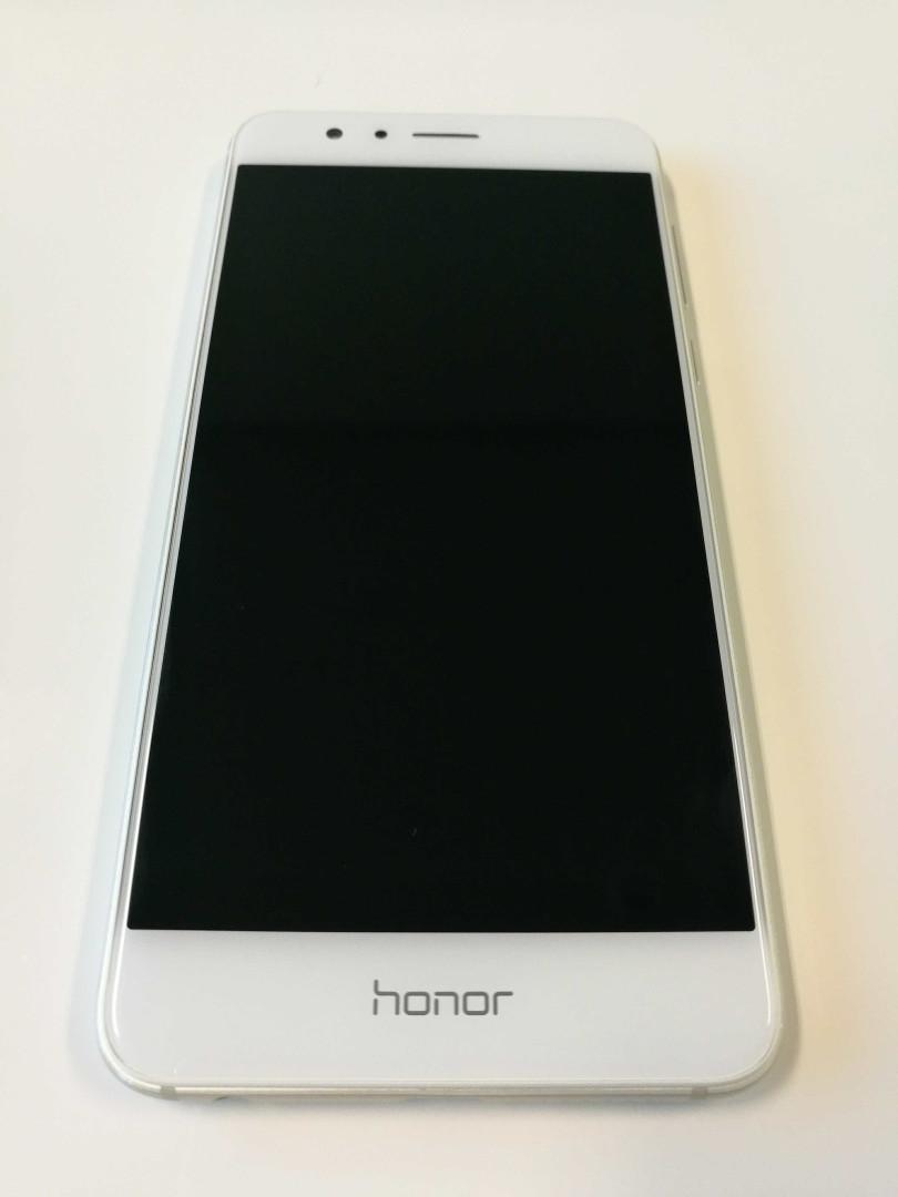 Honor 8: Por trás de marca diferente está um 'lobo em pele de cordeiro'