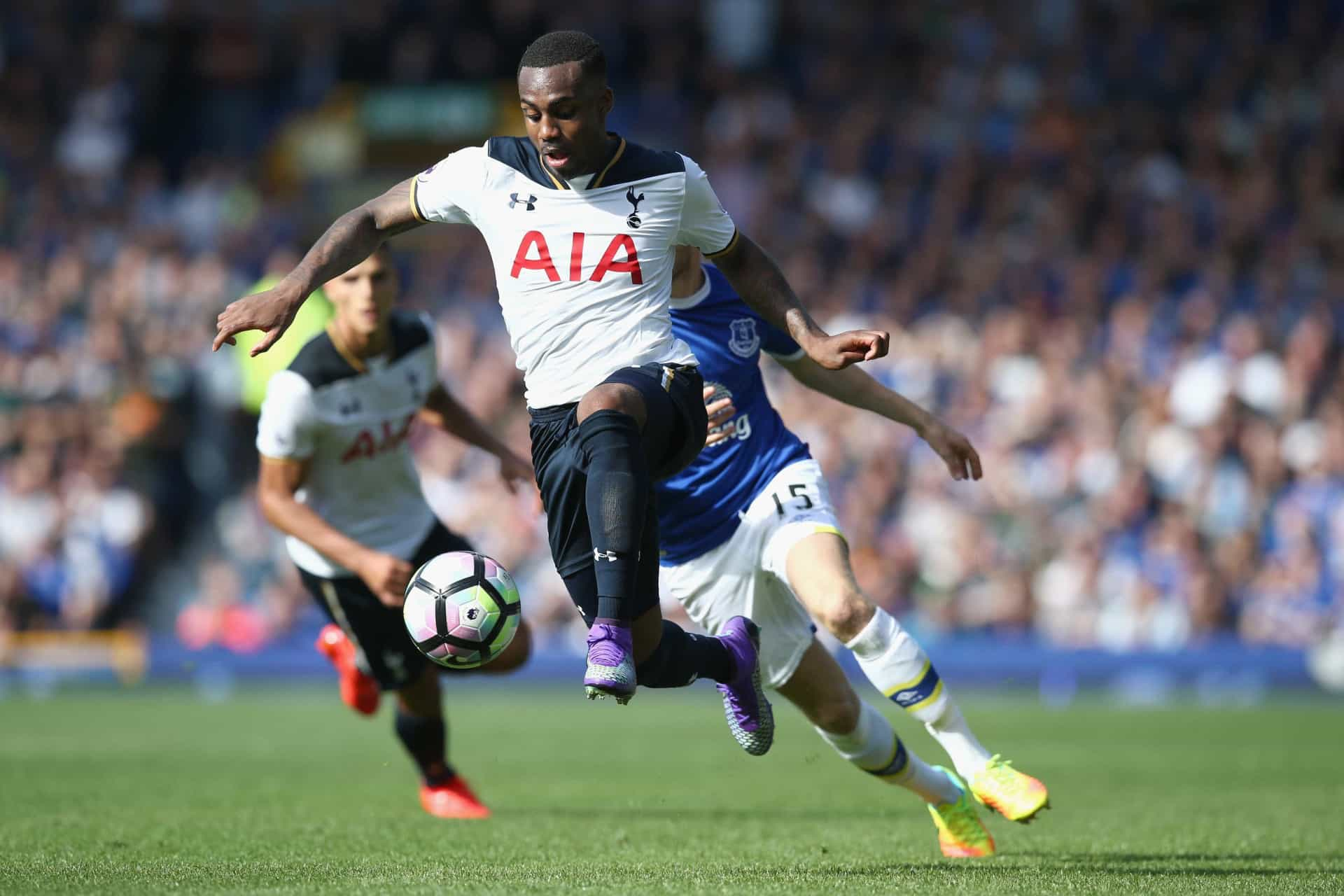 Chelsea e Tottenham dominam equipa do ano da Premier League