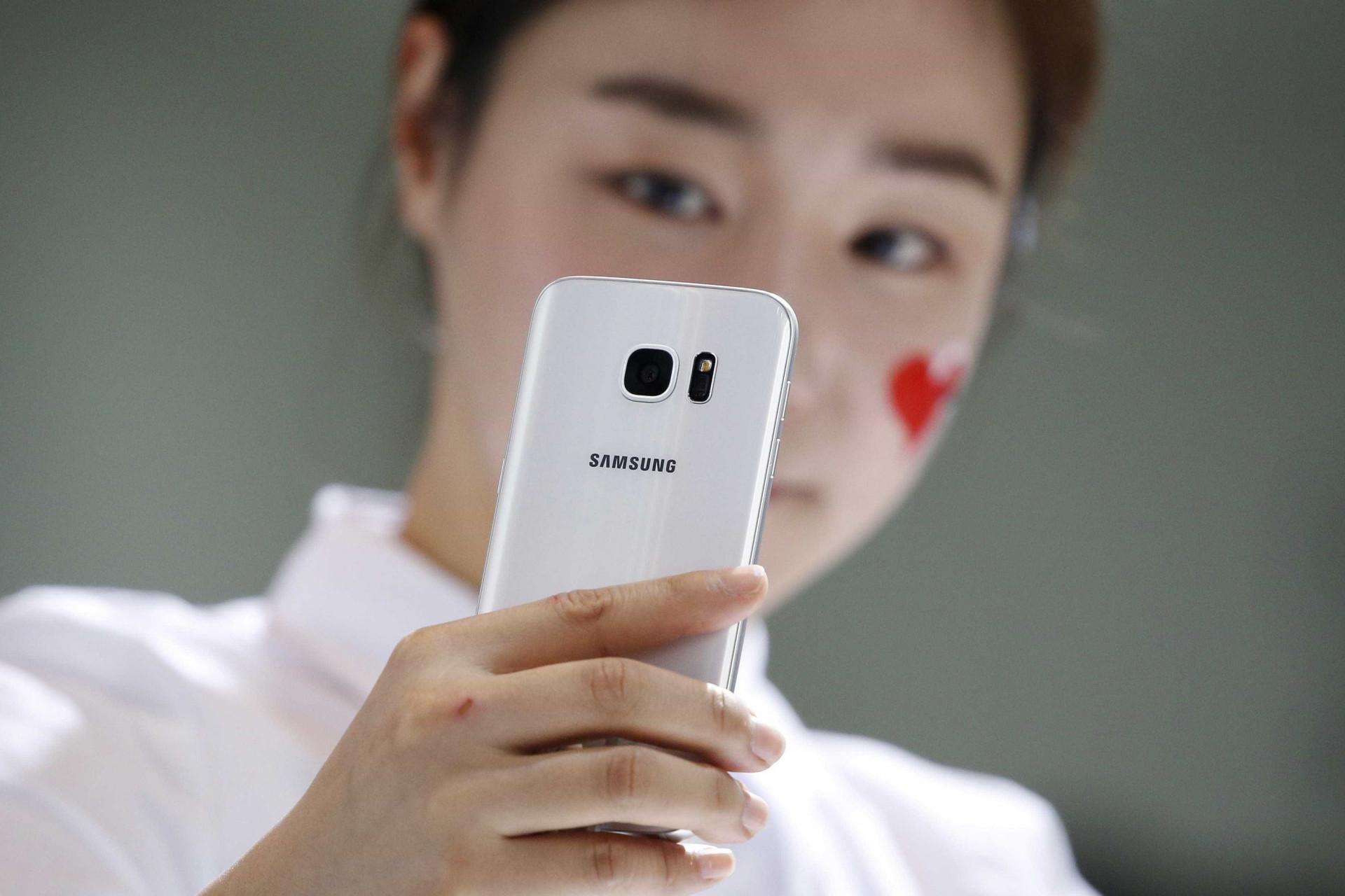 As duas versões do Galaxy S9 terão uma grande diferença