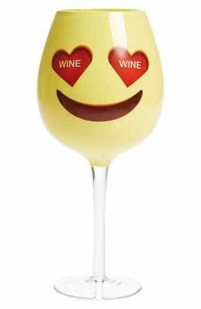 Dez presentes para aquele amigo ou familiar que adora vinho