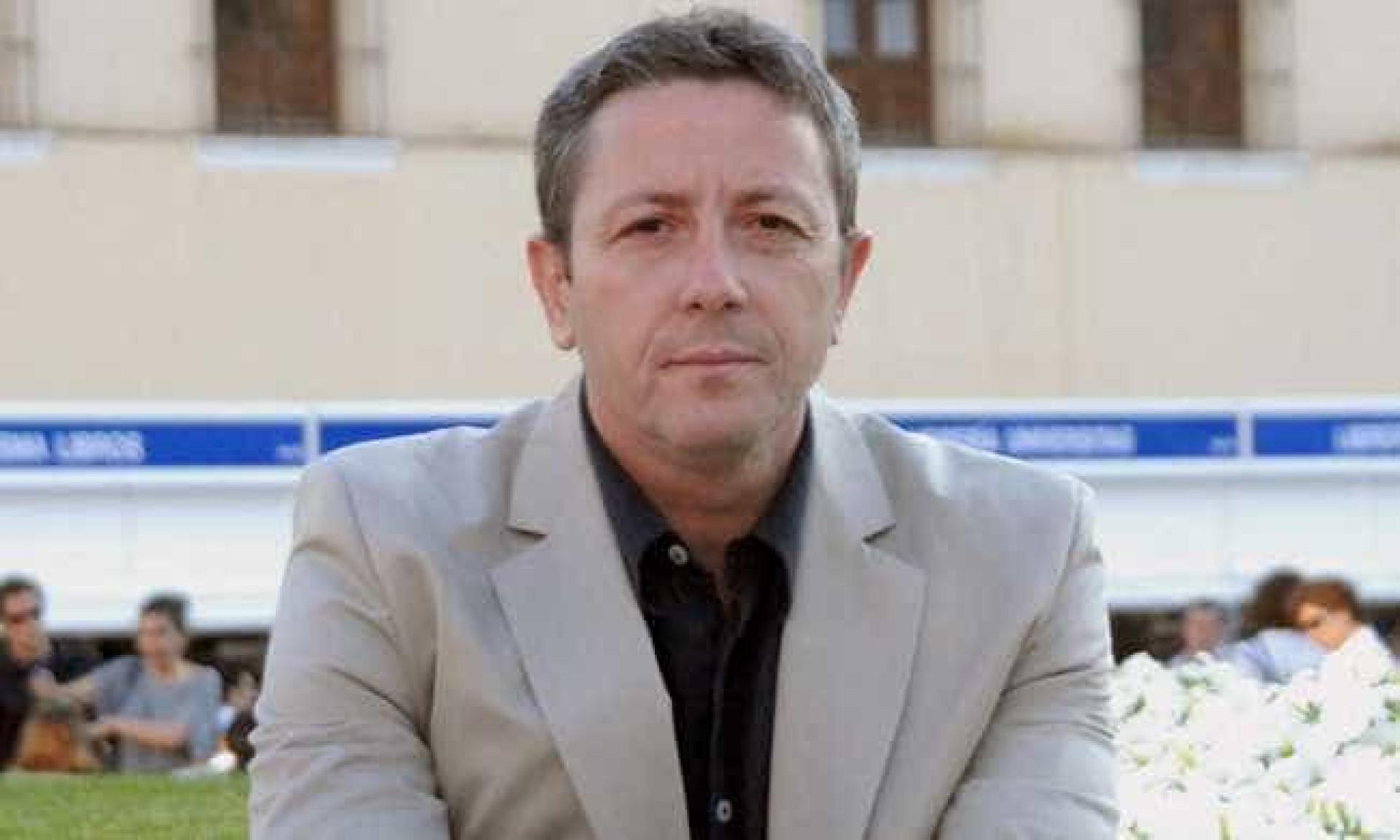 Conheça Alonso Guerrero, o ex-marido da Rainha de Espanha