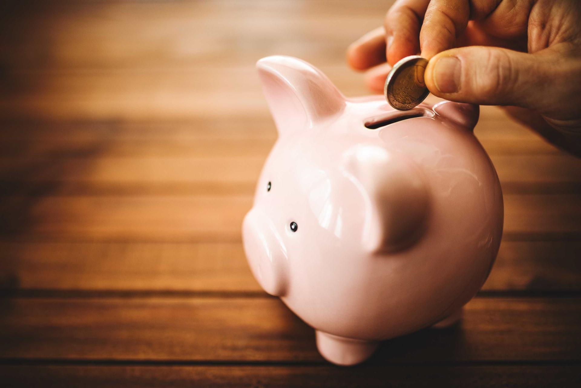 Ainda não sabe onde vai investir o reembolso do IRS? Nós ajudamos