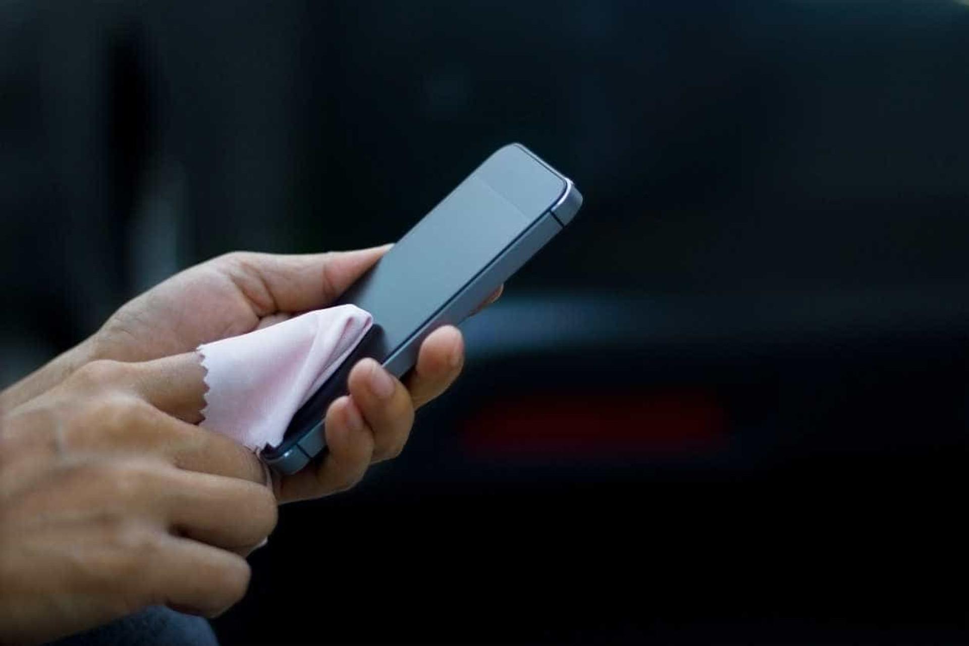 Sem truques. As 4 regras a seguir para manter o smartphone durante anos