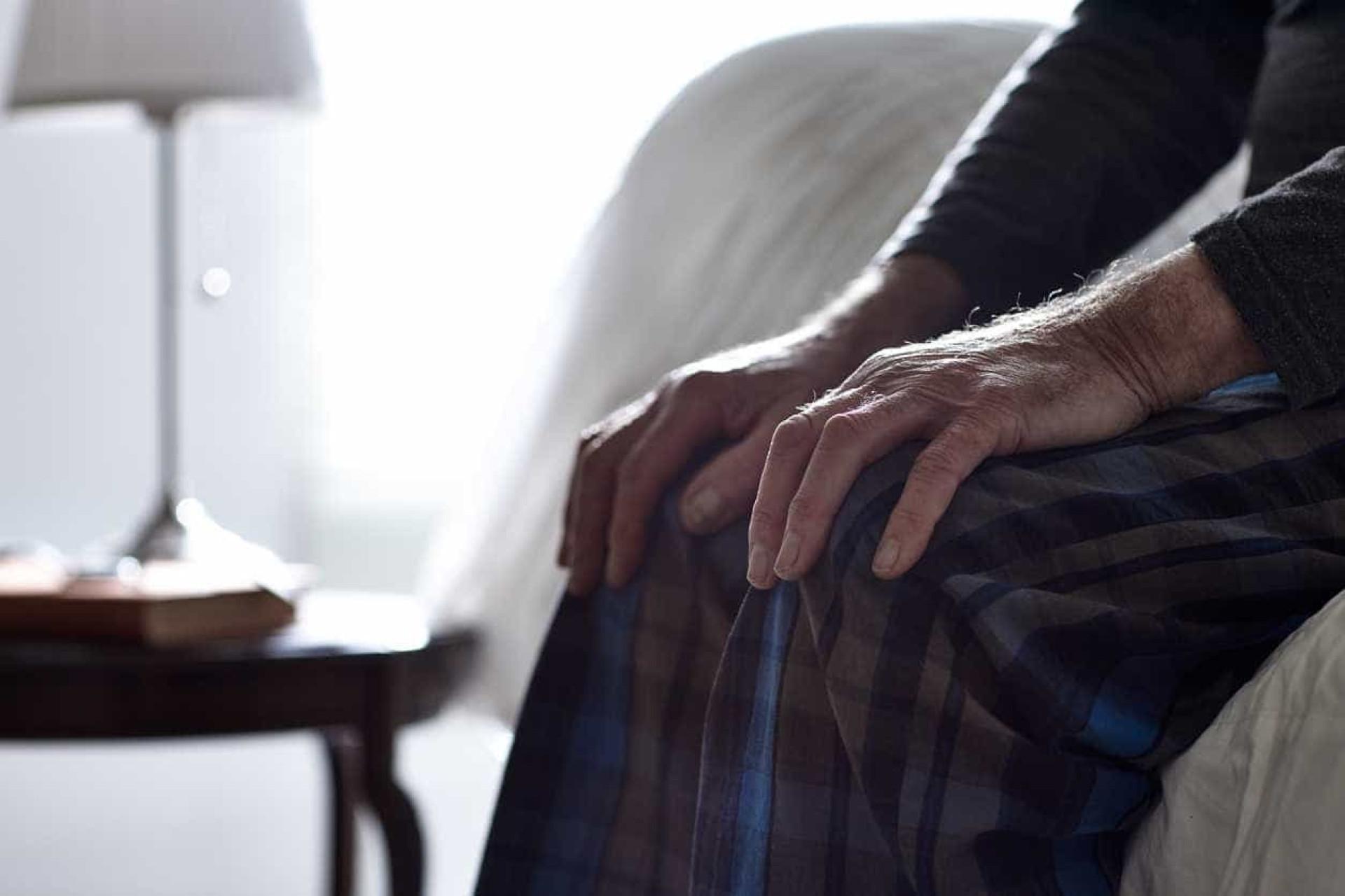 As 20 situações que nos fazem sentir velhos