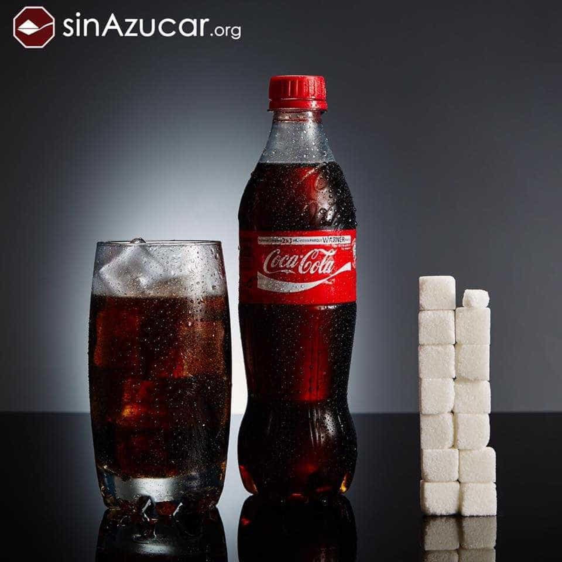 O açúcar (oculto) que ingere quando come estes alimentos