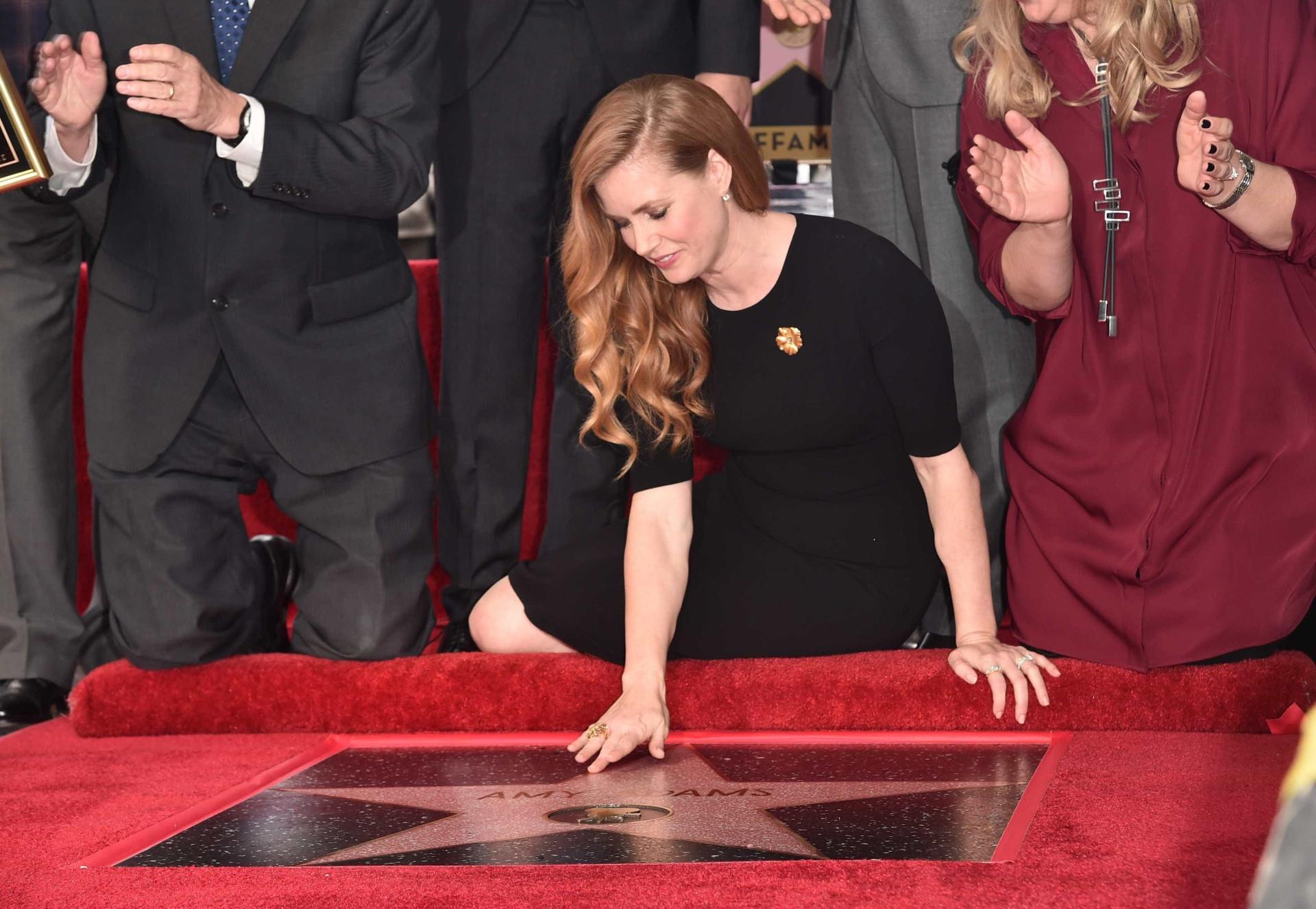 Elas são as atrizes mais bem pagas do mundo