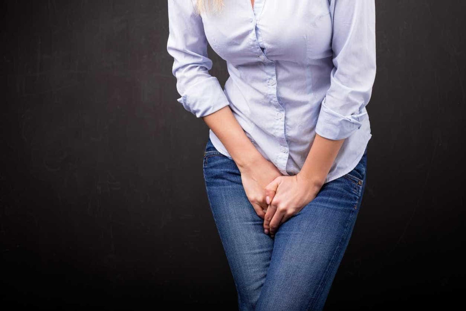 Os sintomas mais ou menos inocentes que as mulheres não devem ignorar