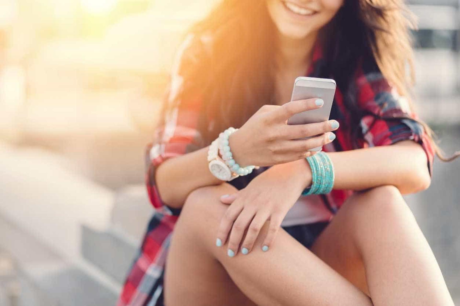 Há apps de mensagens a mais? A Amazon acha que não