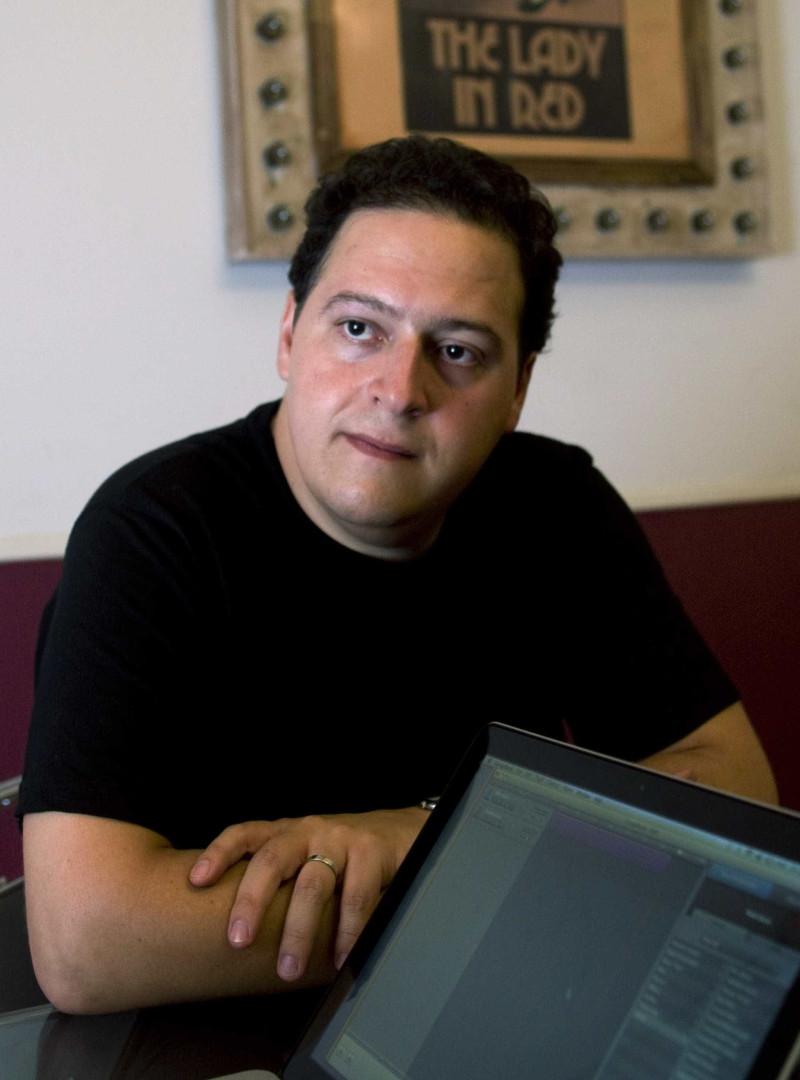 """Filho de Escobar faz revelação: """"O meu pai trabalhava para a CIA"""""""