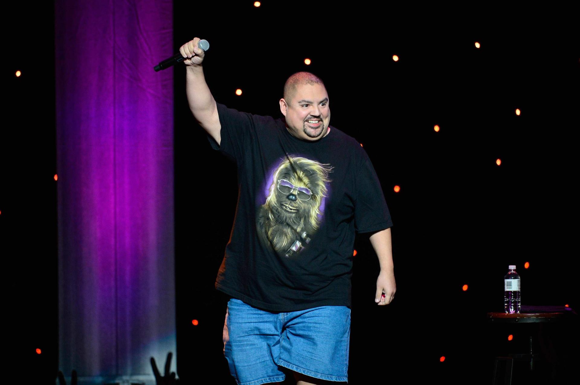 A indústria do riso: Conheça os comediantes que mais ganham