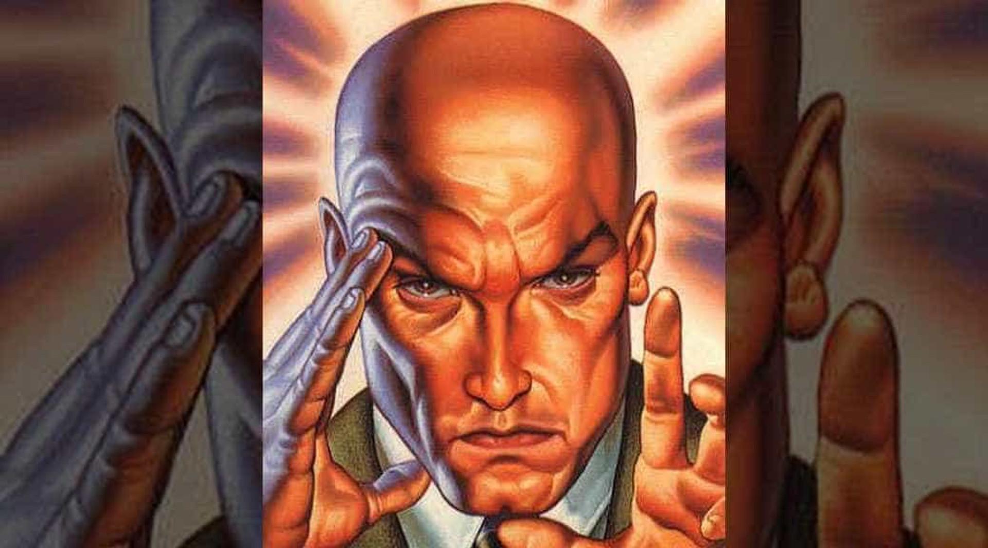 Fortunas de 'outro mundo': Sabe quem são os super-heróis mais ricos?