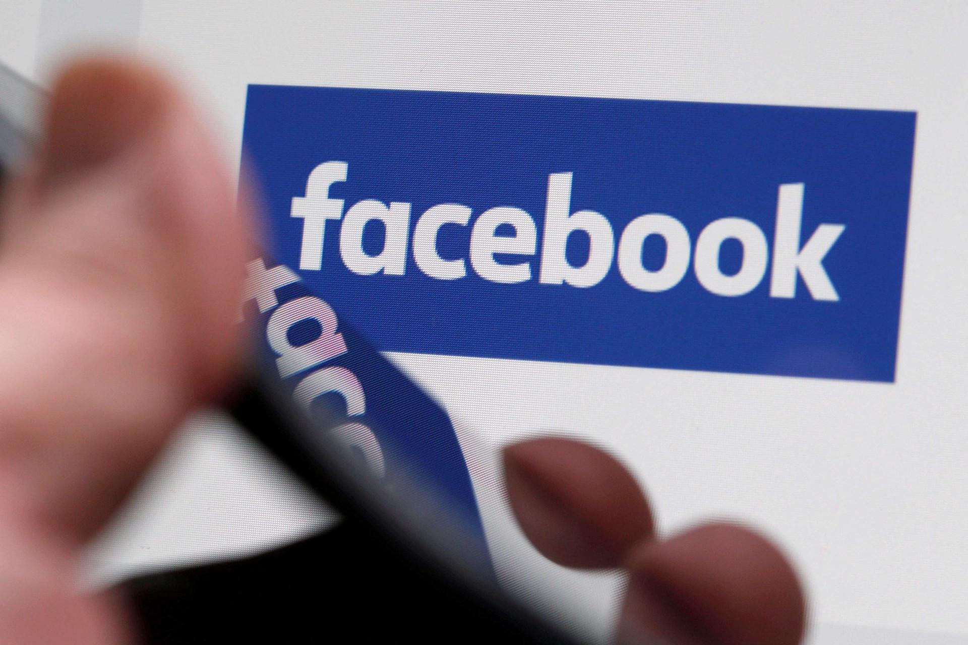 'Downvote', a nova opção do Facebook para denunciar comentários
