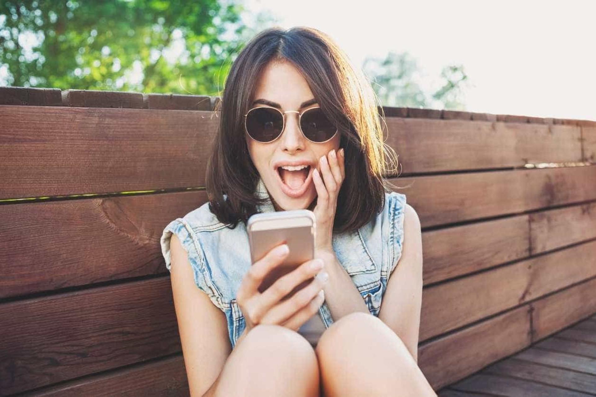 Como comprar um smartphone? Eis o passo a passo que precisa saber