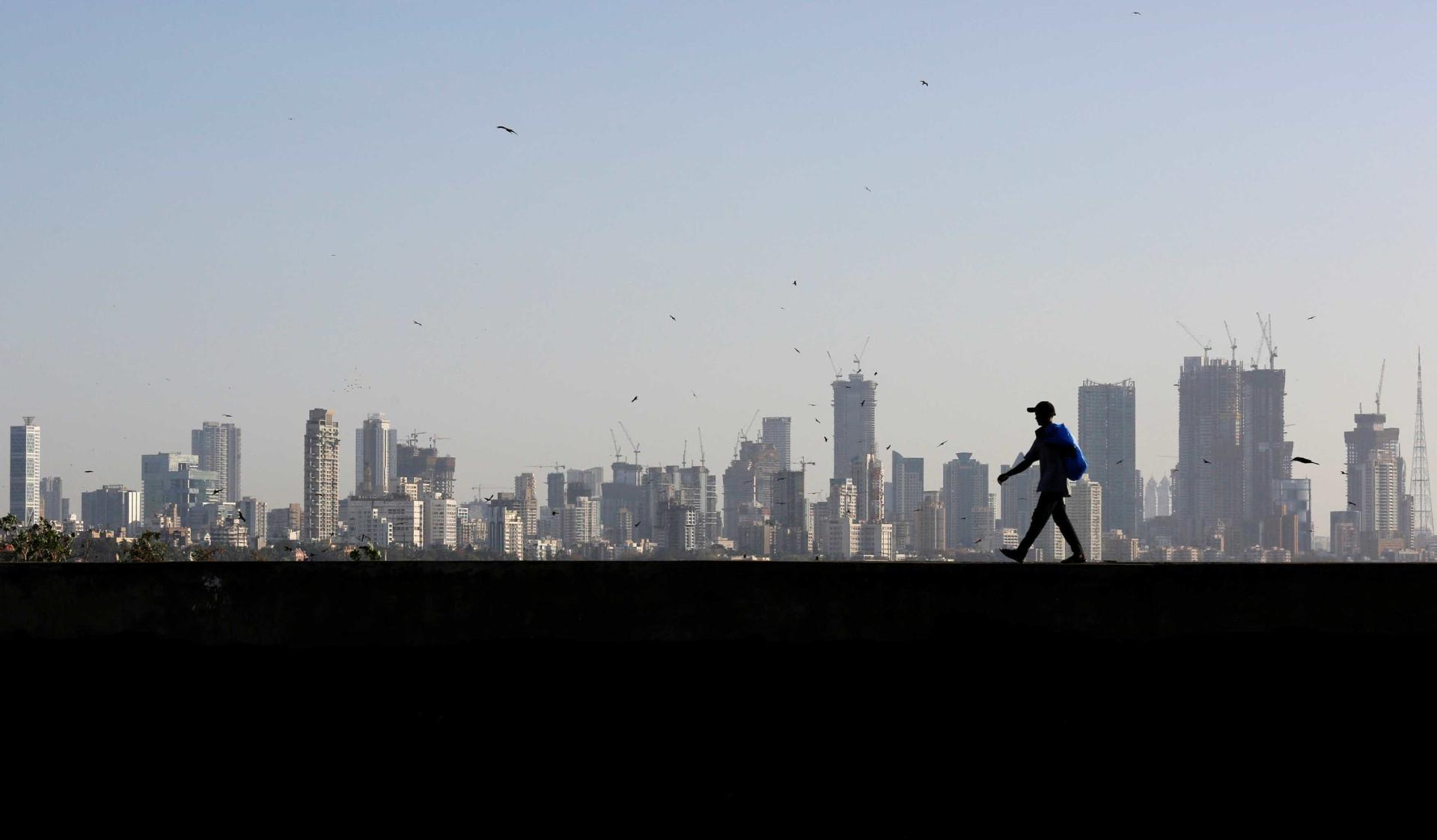 As melhores cidades para empresas digitais: São Francisco perde o trono