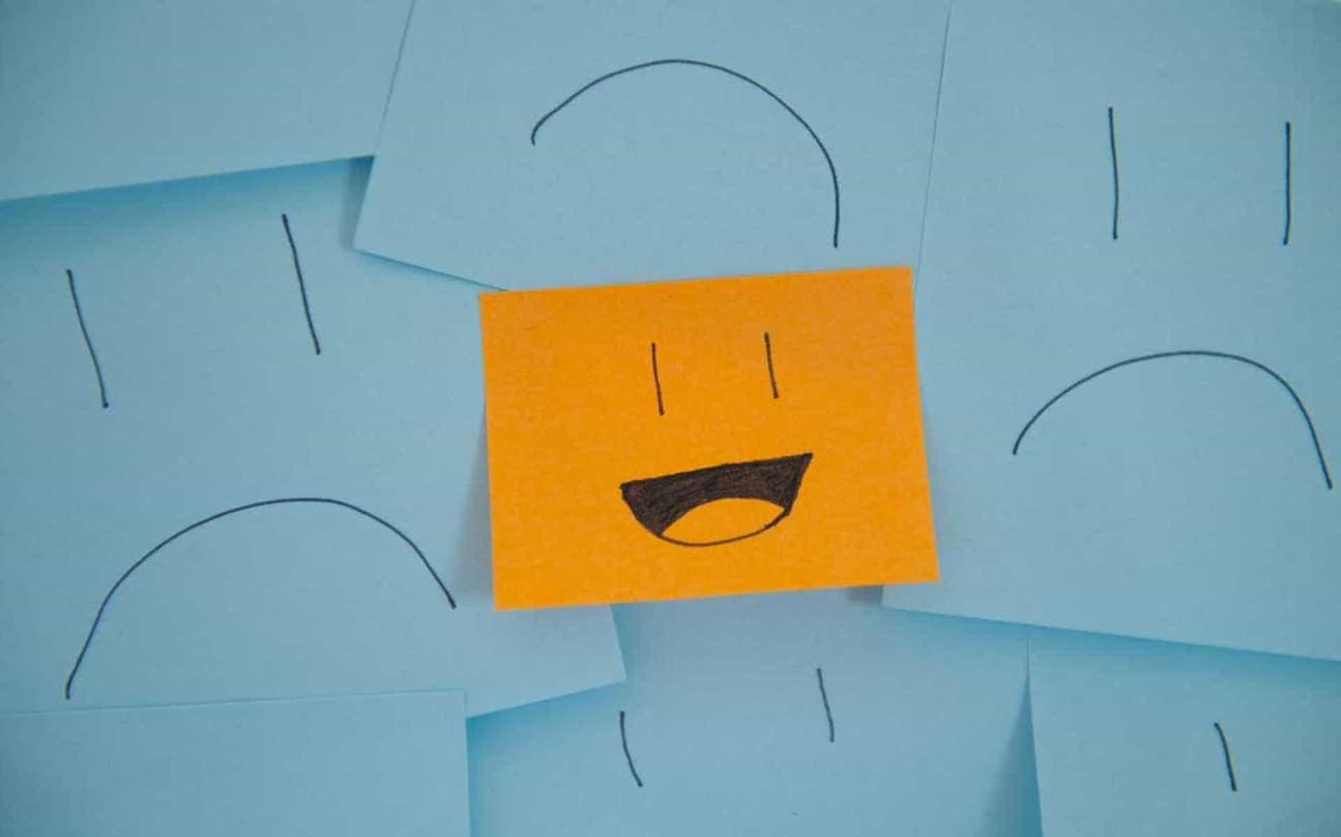 Dia Mundial da Felicidade. Eis 25 formas de ser feliz