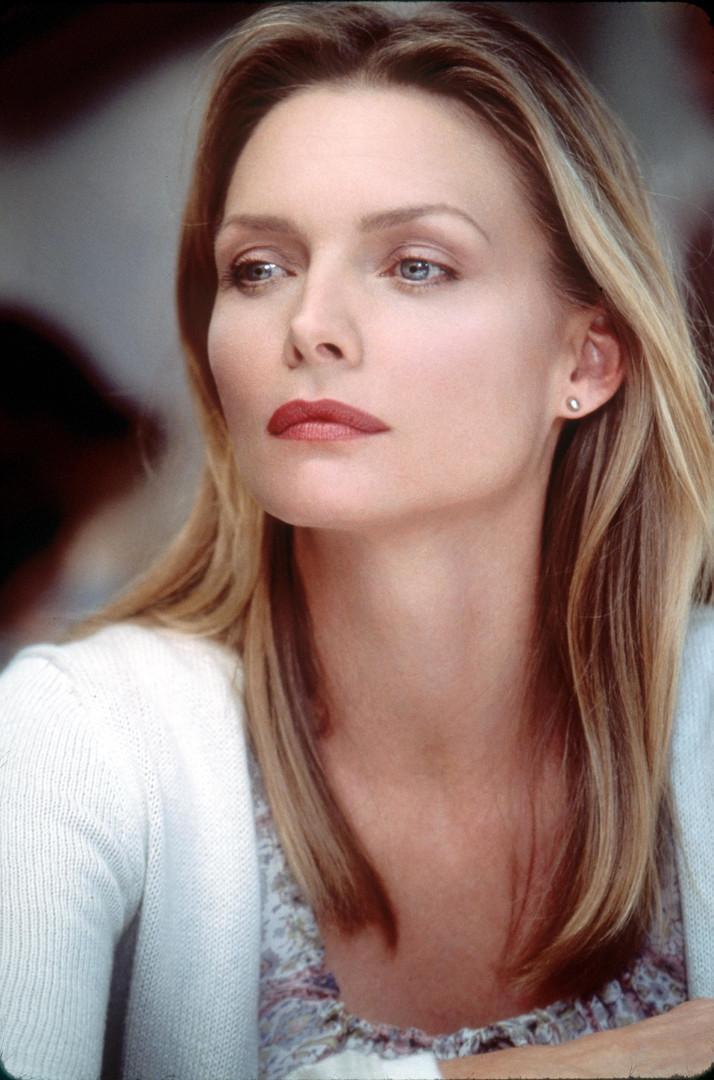 As atrizes mais bonitas de sempre