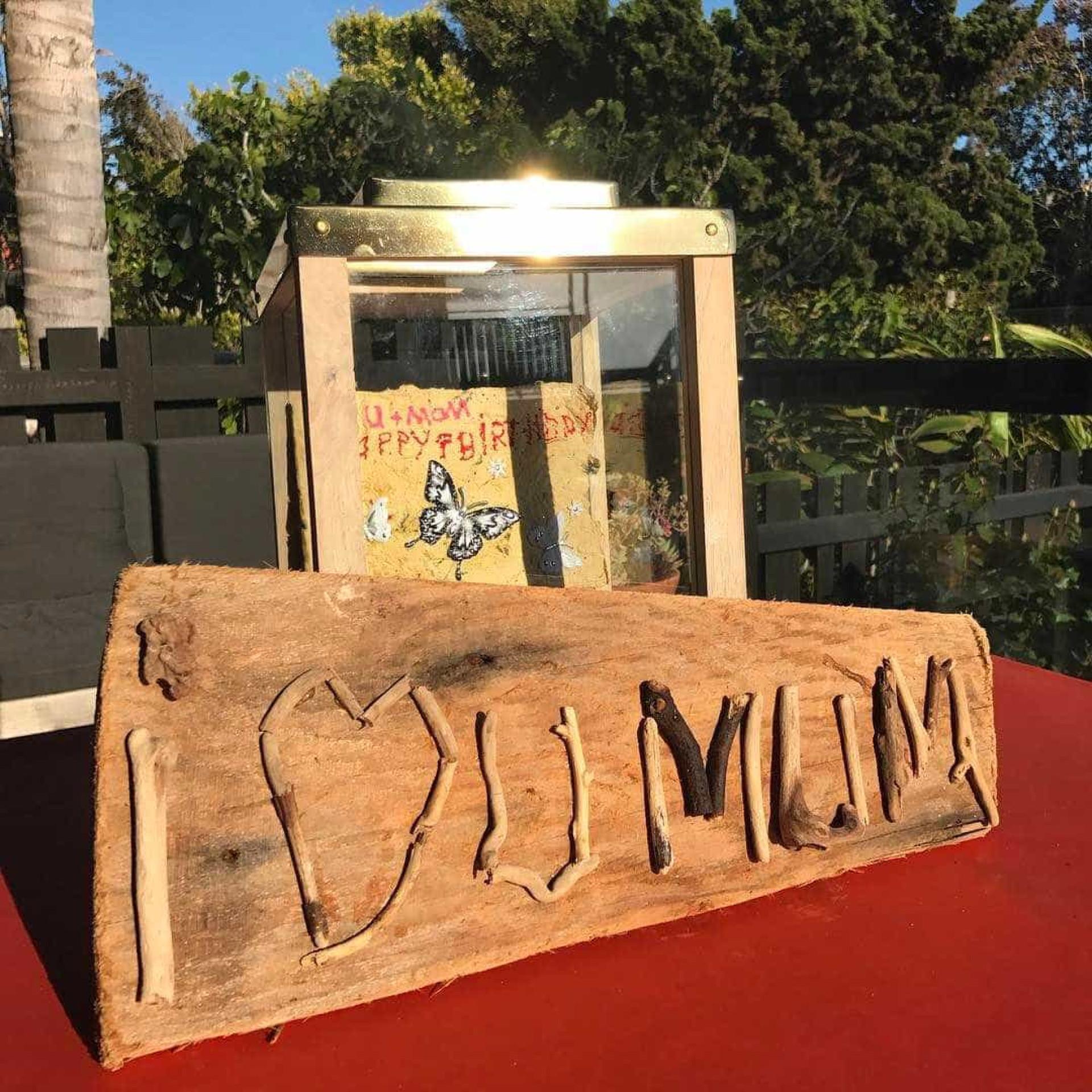 Orlando Bloom dá os parabéns à ex-mulher
