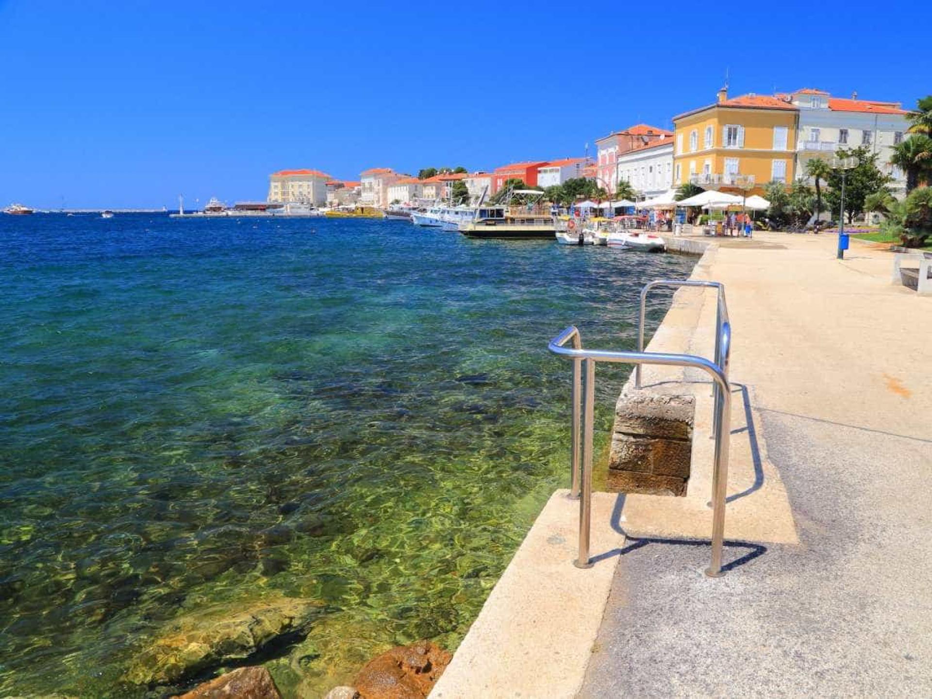 Quer viajar pela Europa? Saiba onde vale a pena recorrer ao Airbnb