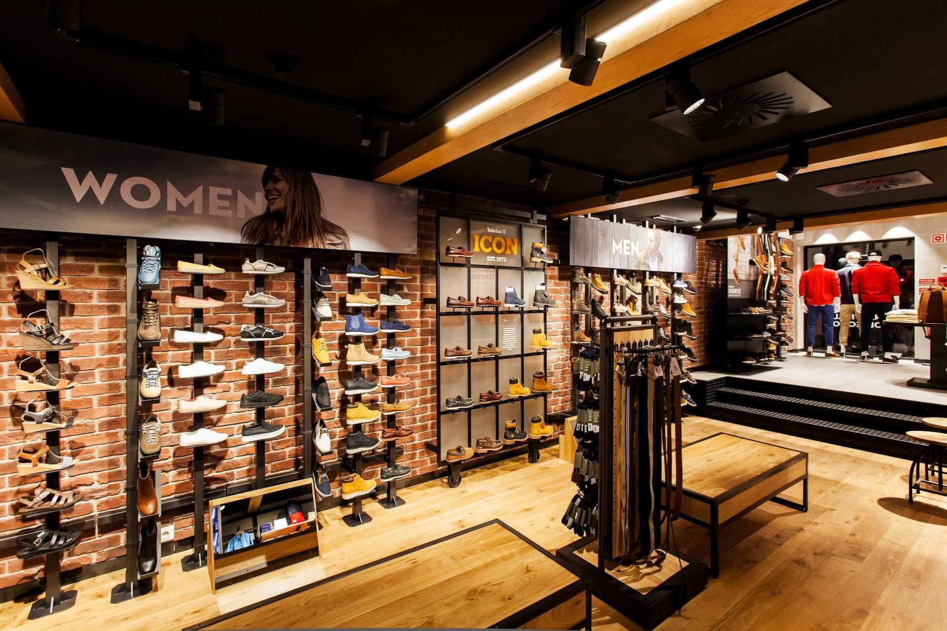 Timberland inspira-se em Portugal para recriar as icónicas botas