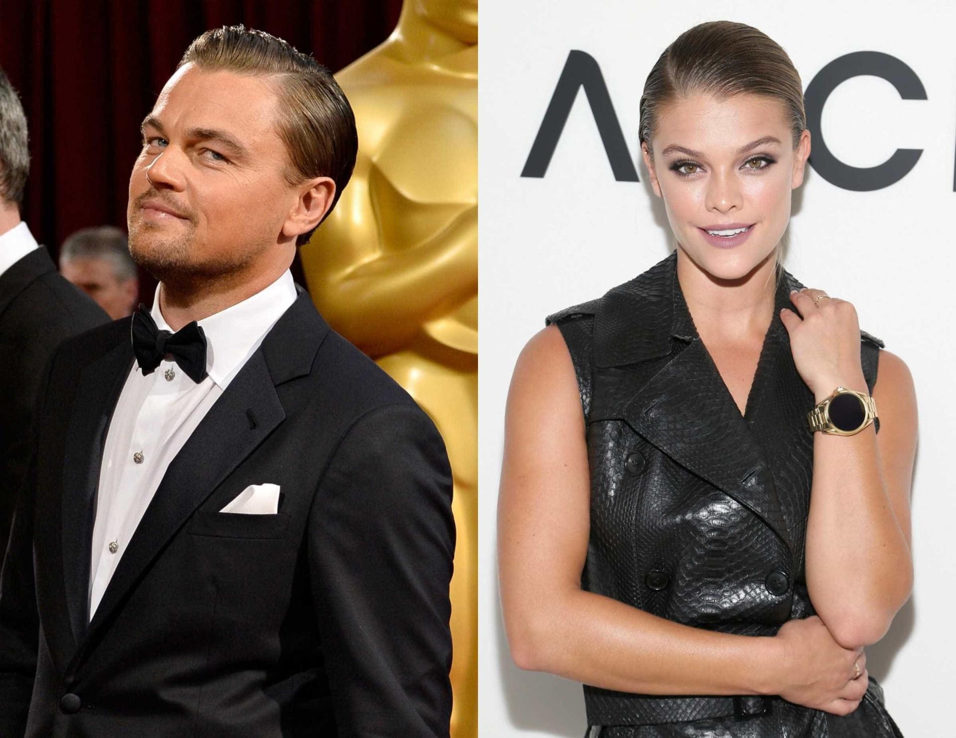 As celebridades que se separaram em 2017