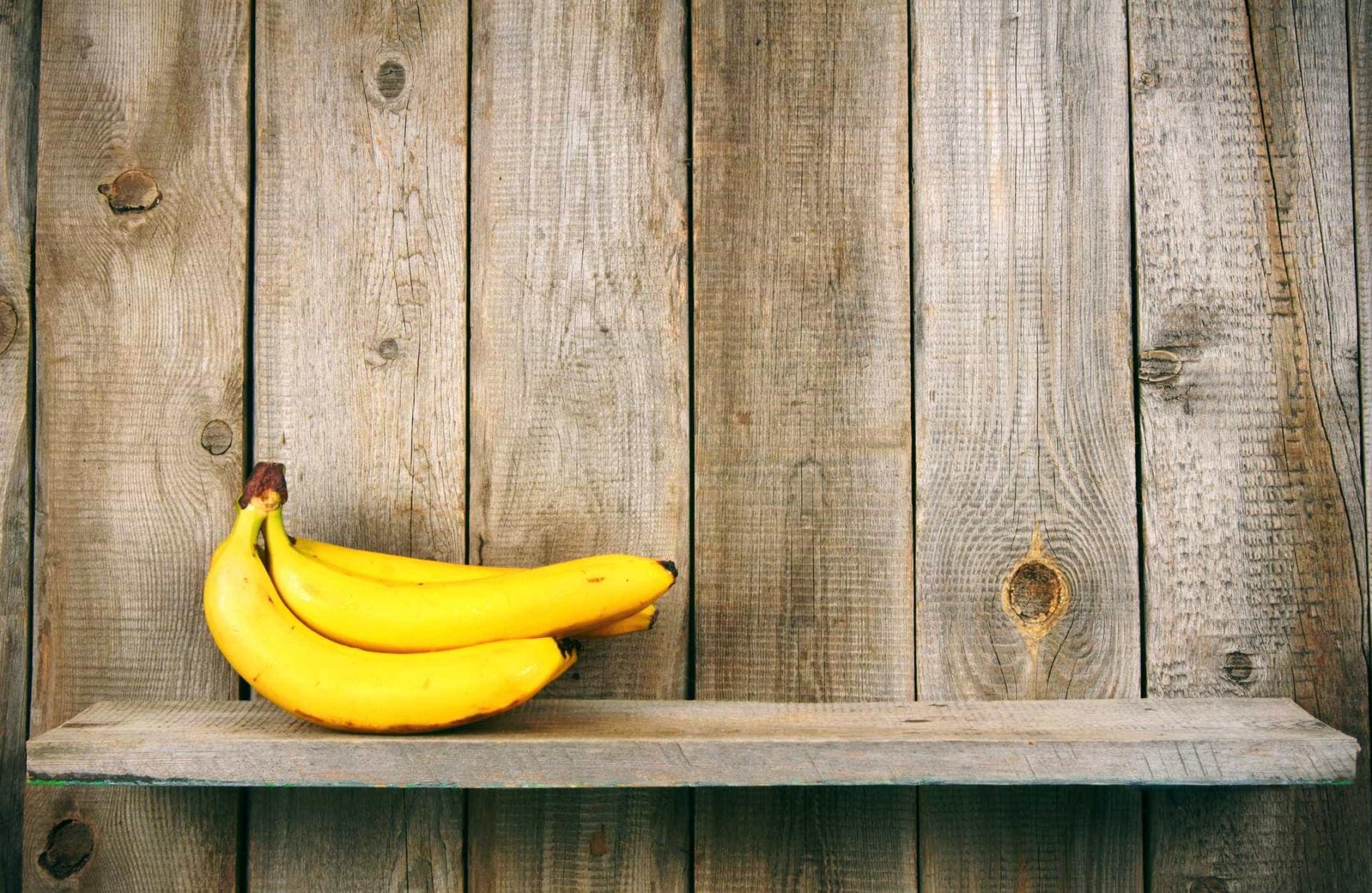 Alimentos que combatem o 'mau humor' de inverno
