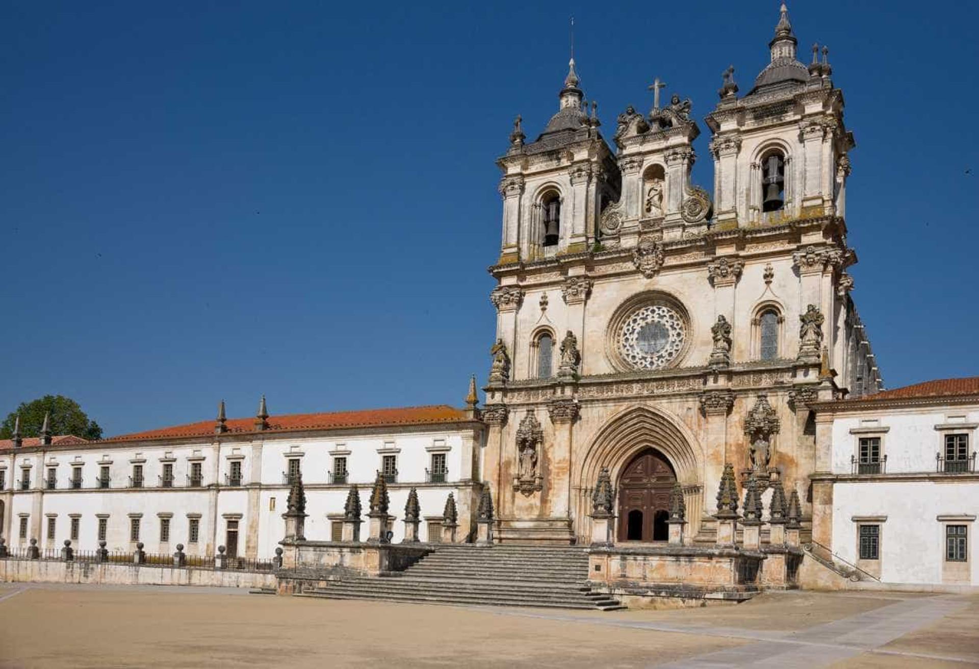Os 20 mais belos locais Património Mundial da UNESCO da Europa