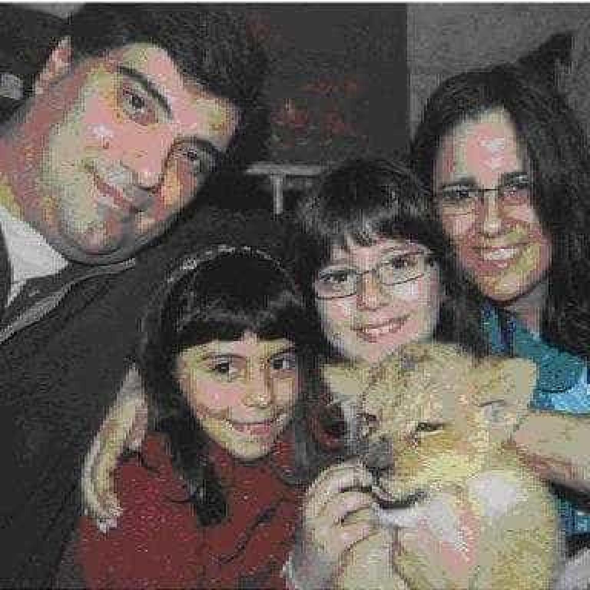 Susana, Joana e Margarida também perderam a vida em Pedrógão