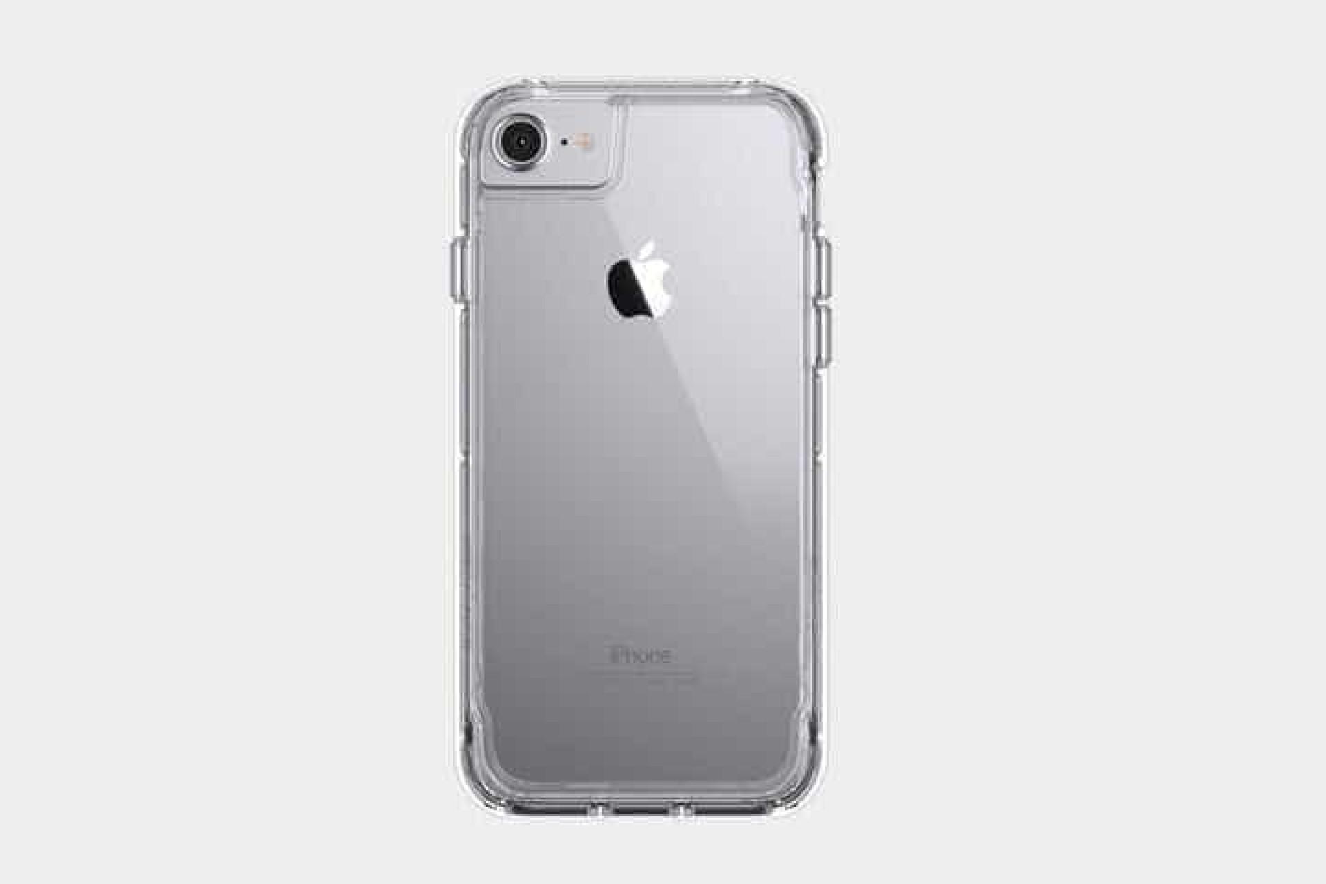De todos os tamanhos e feitios. Conheça as melhores capas para iPhone 7
