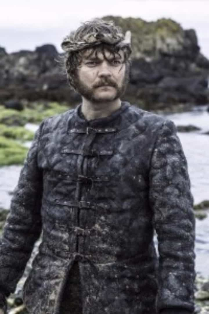 Os melhores looks das personagens de 'A Guerra dos Tronos'