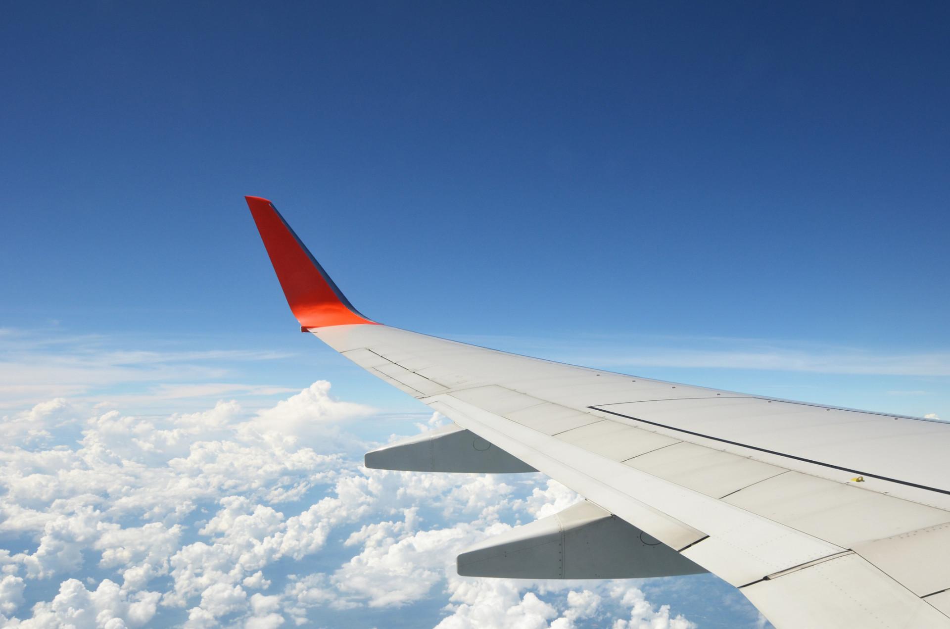 Com vontade de viajar pelo mundo? Siga estas dicas primeiro