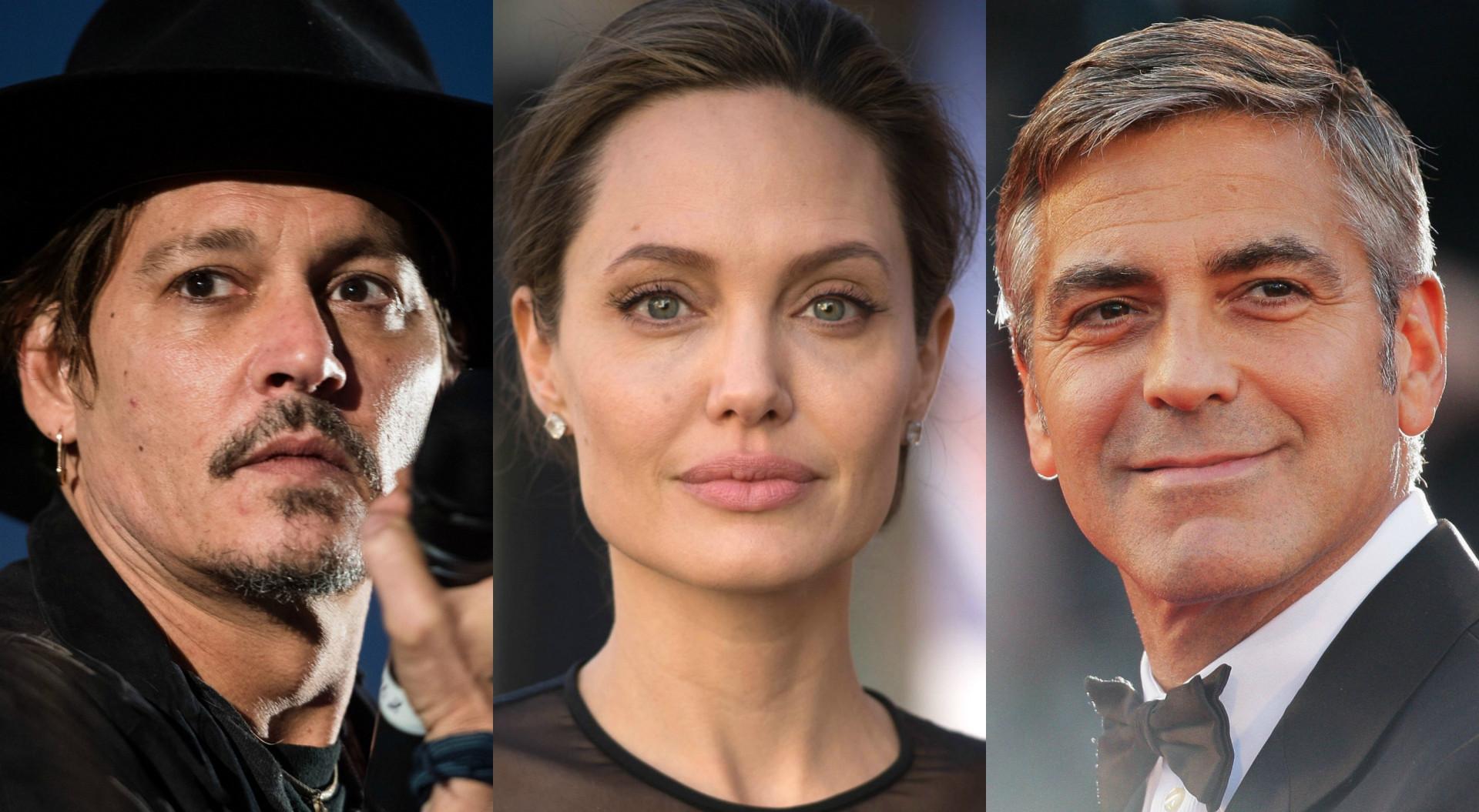 Eis 30 celebridades que são conhecidas pela humildade e simpatia