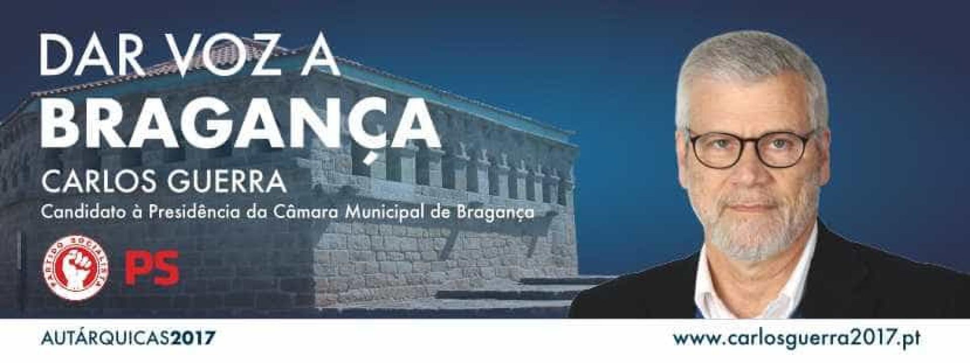 """Viagens no Meu Distrito: Vamos a Bragança, vamos ao """"Reino Maravilhoso"""""""