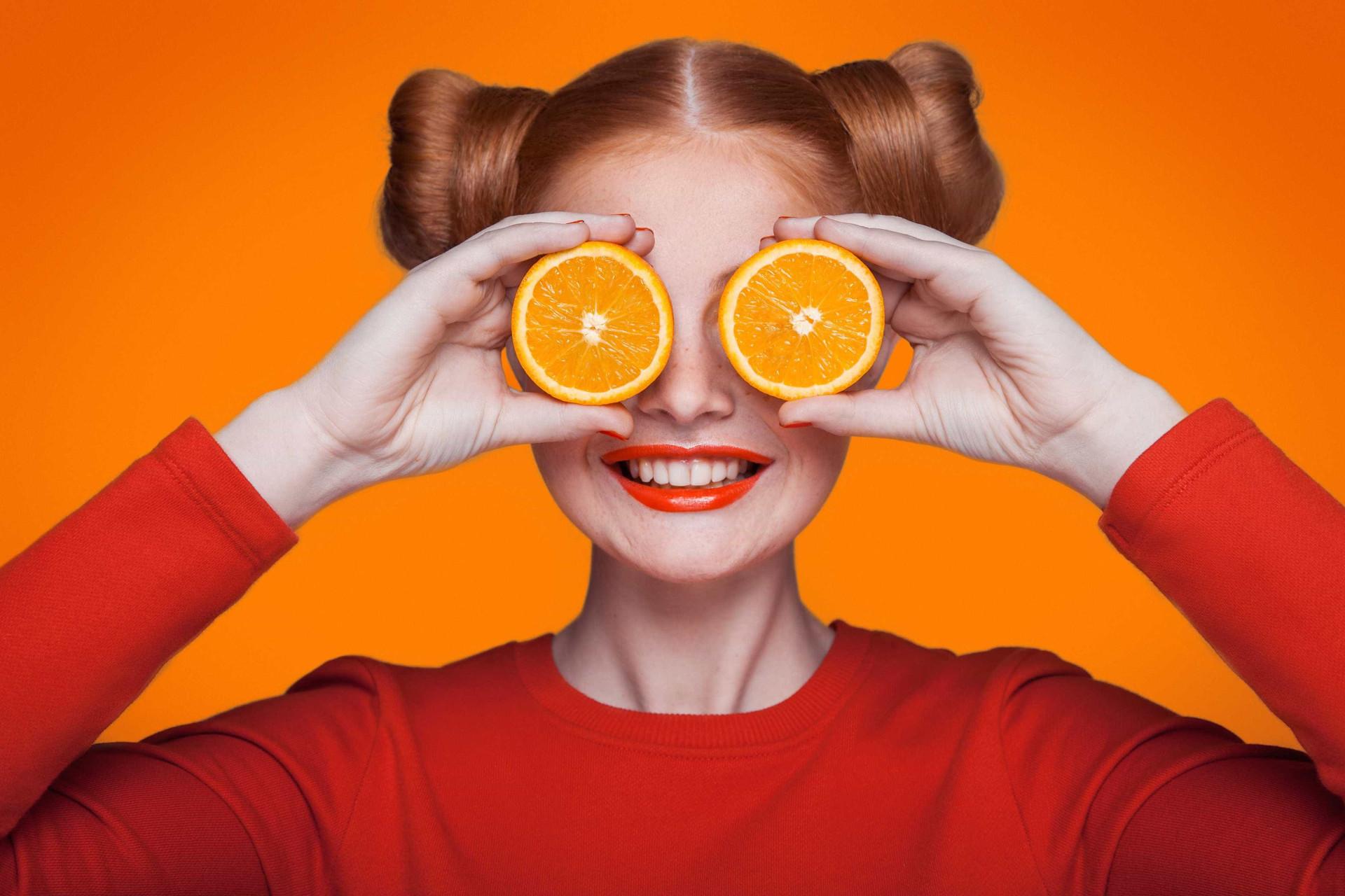Os melhores alimentos para ter mais saúde e ser mais feliz