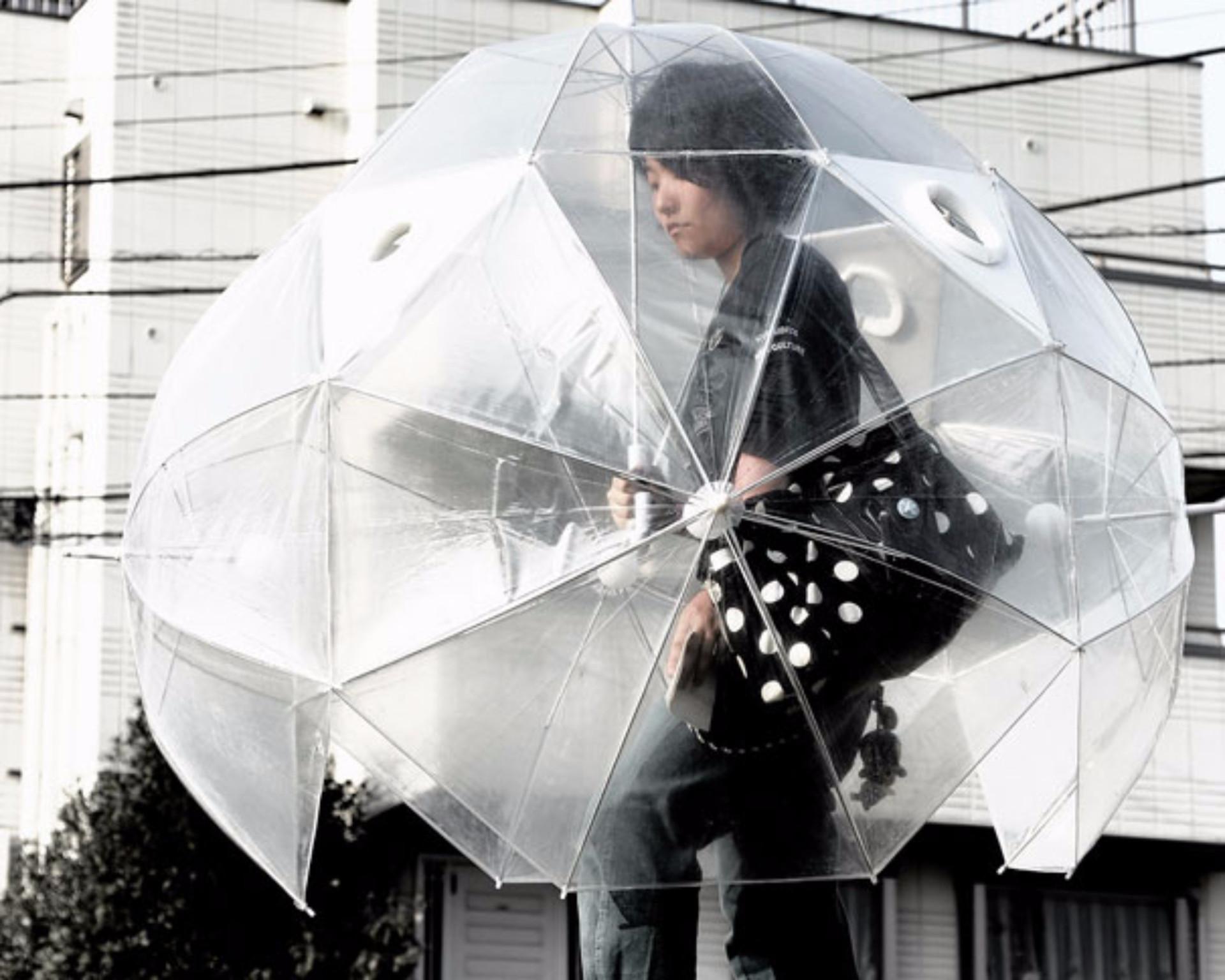 Conheça as invenções mais bizarras que pode comprar