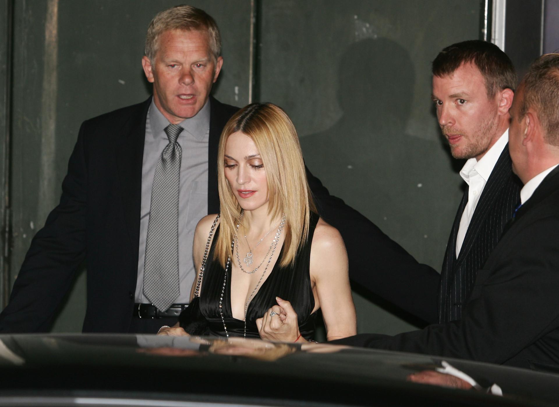 Os acordos pré-nupciais mais inusitados das celebridades