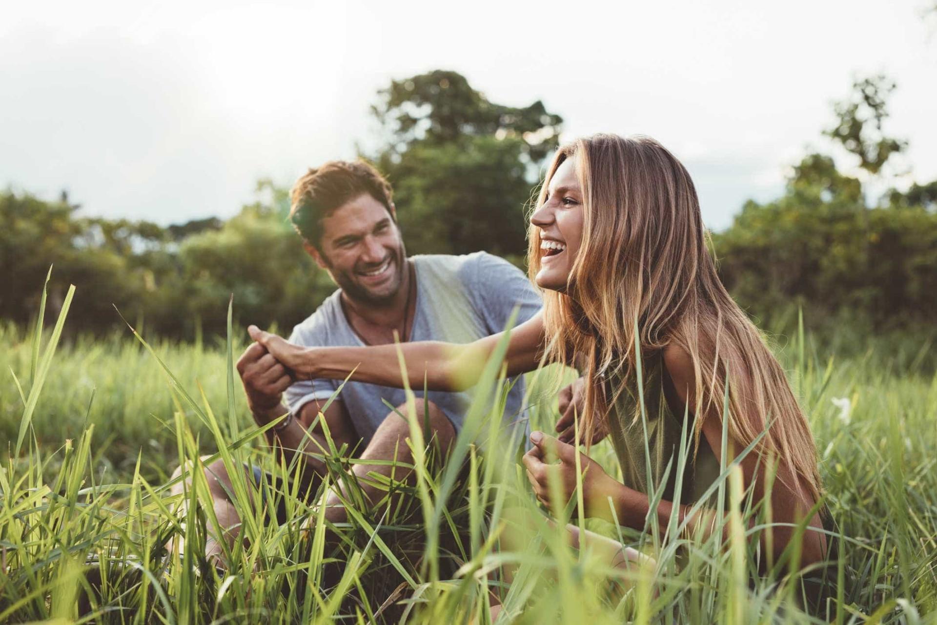 Dez fatores que podem aumentar a probabilidade de divórcio